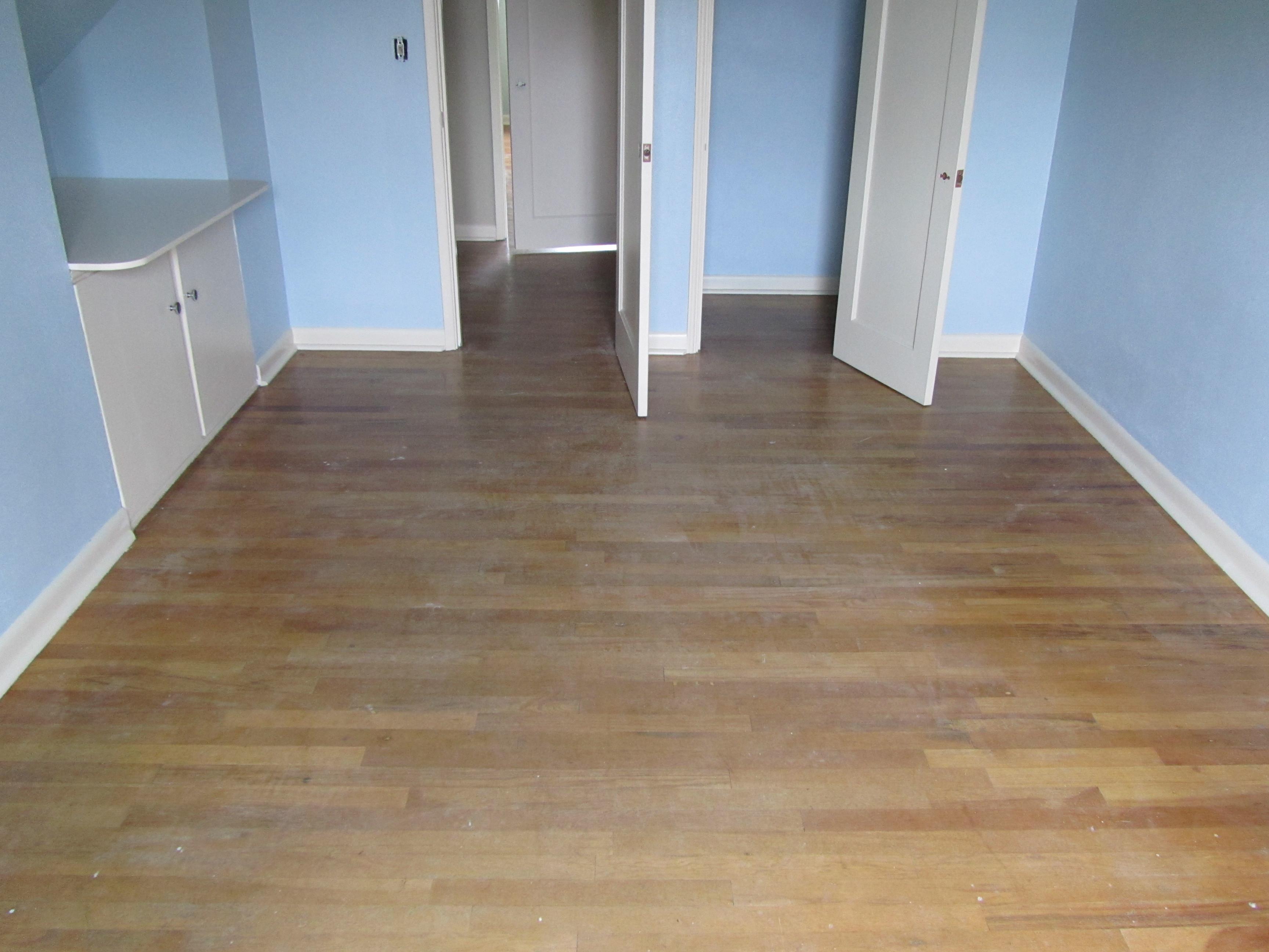 hardwood flooring suppliers seattle of oak flooring new oak flooring seattle within oak flooring seattle