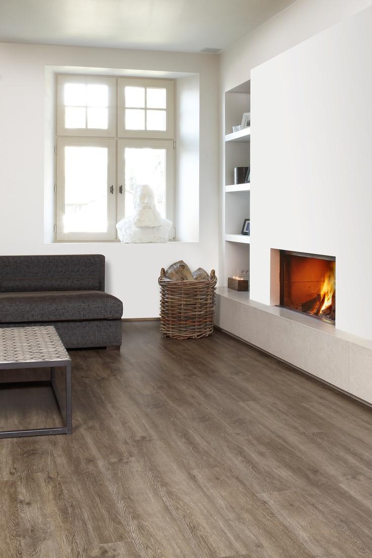 hardwood flooring thunder bay of 16 best flooring images on pinterest luxury vinyl plank vinyl with regard to berryalloc pureloc mountain oak http www berryalloc com uk