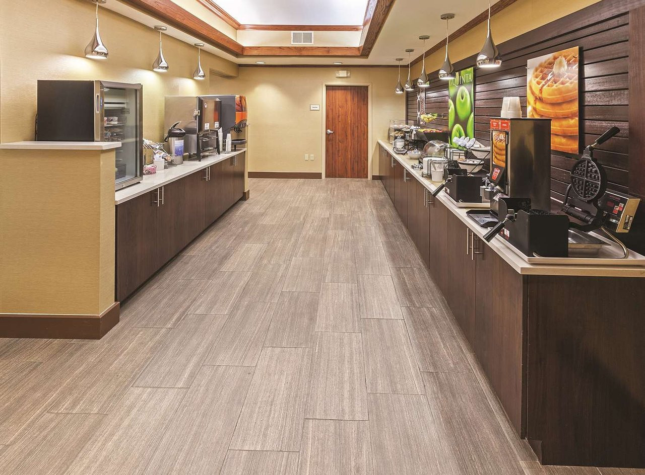 hardwood flooring thunder bay of la quinta inn suites midwest city tinker afb updated 2018 inside la quinta inn suites midwest city tinker afb updated 2018 prices hotel reviews ok tripadvisor