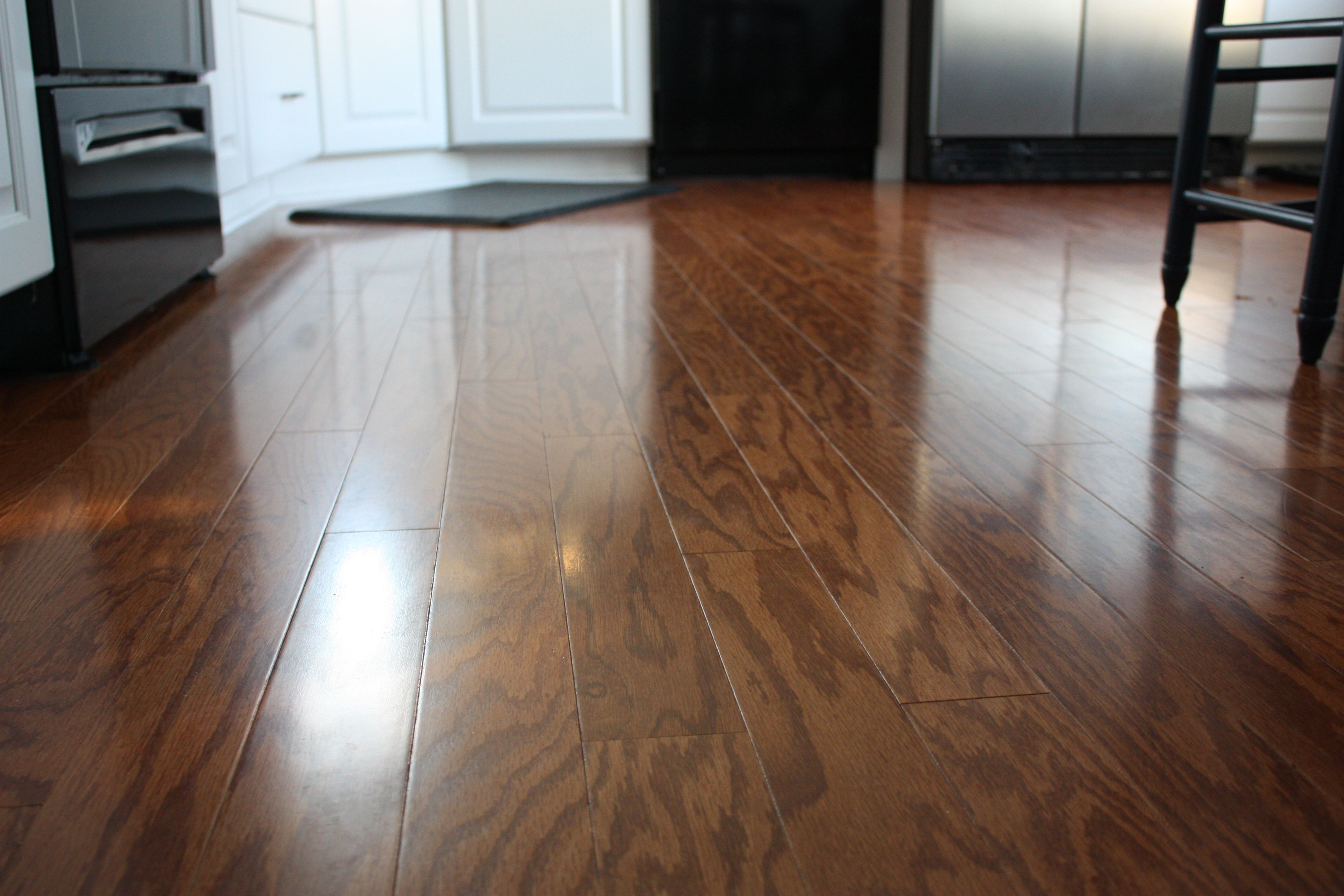 hardwood flooring tips and tricks of house of order tip 2 focus on the floors cleaning pinterest pertaining to house of order tip 2 focus on the floors