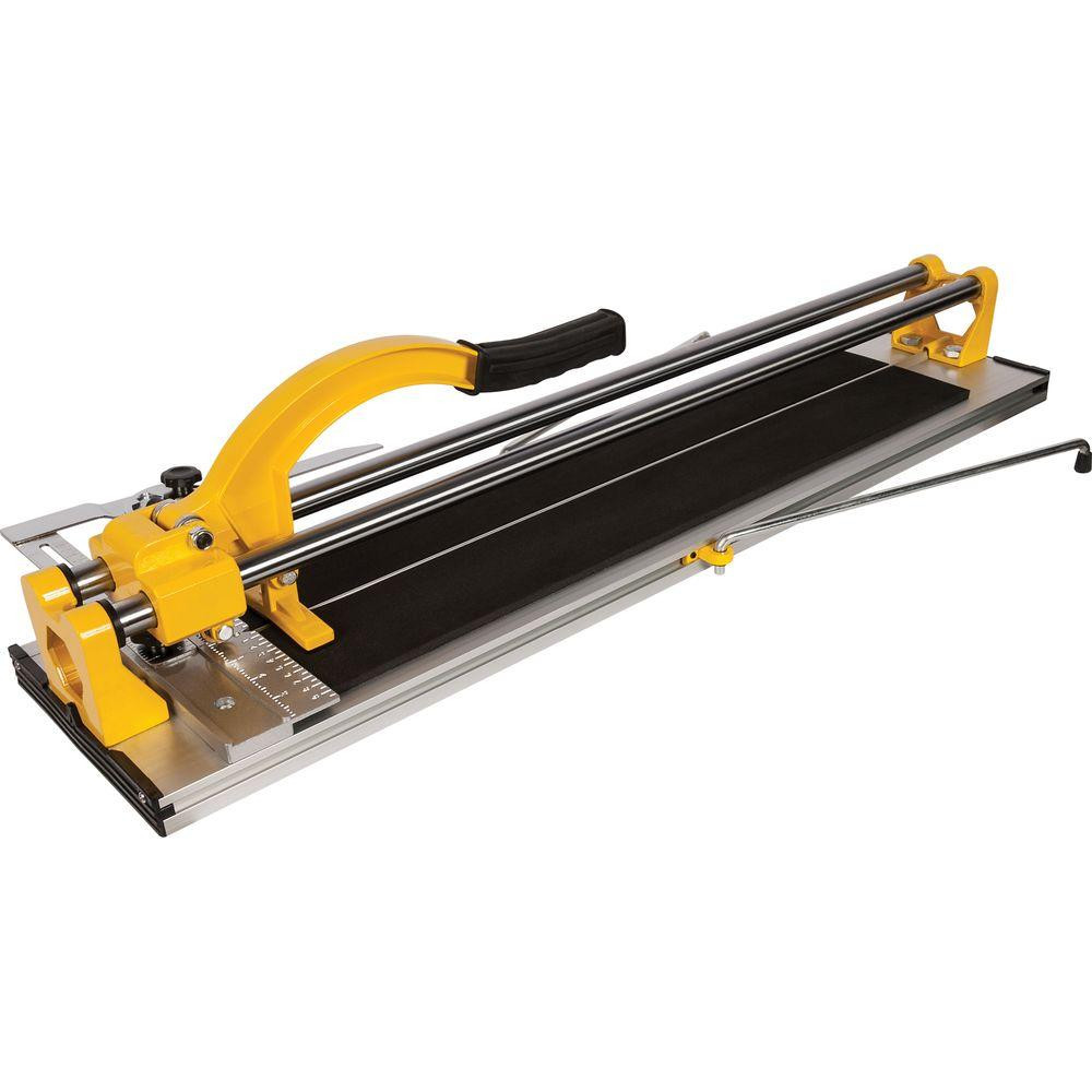 hardwood flooring tools and equipment of wood laminate vinyl cutters wood laminate vinyl tools the in 24 in rip porcelain and ceramic tile cutter
