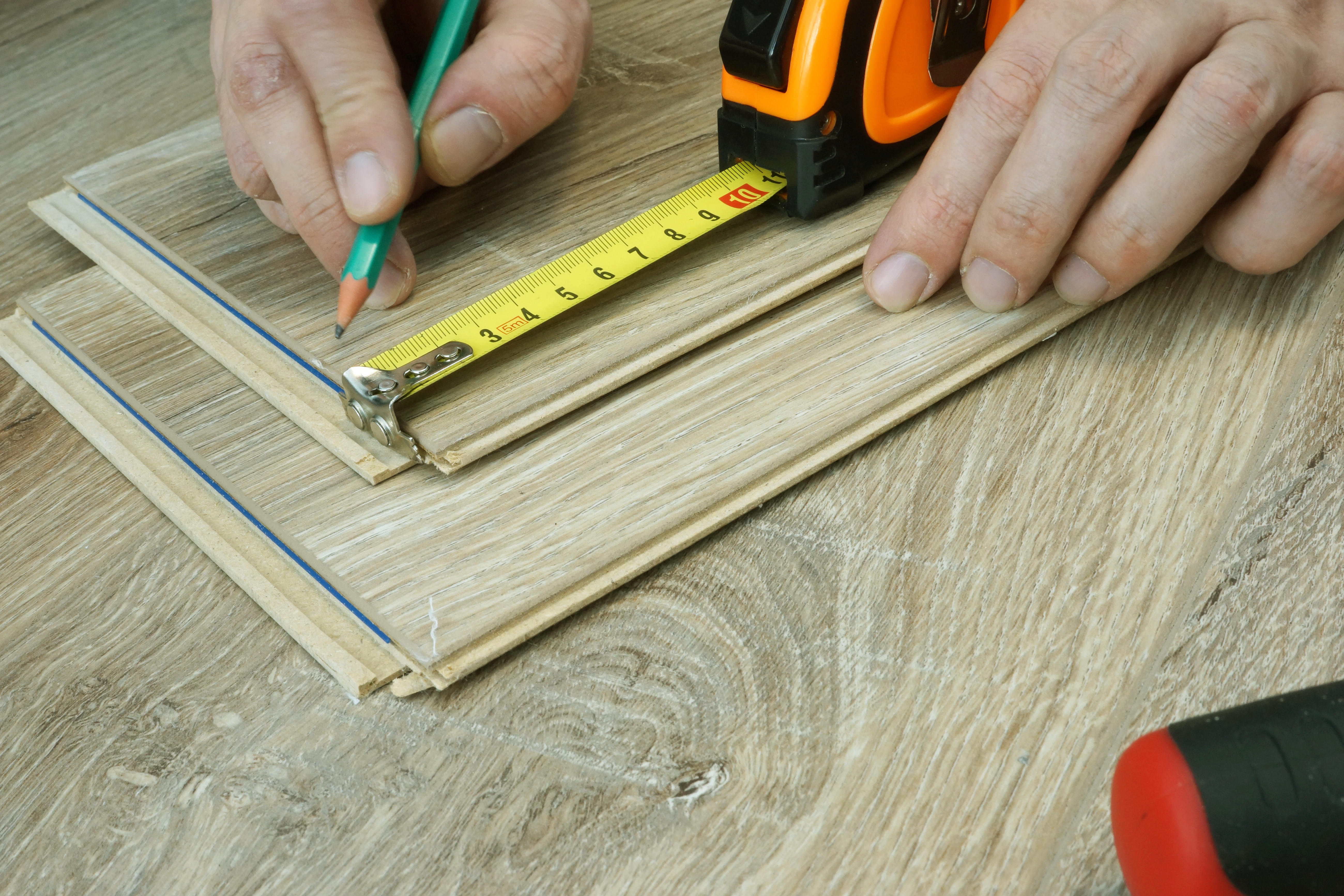 hardwood flooring tools required of how to calculate a rooms perimeter sciencing pertaining to a0b9b2dbbeab4c1f894c05153006acbf