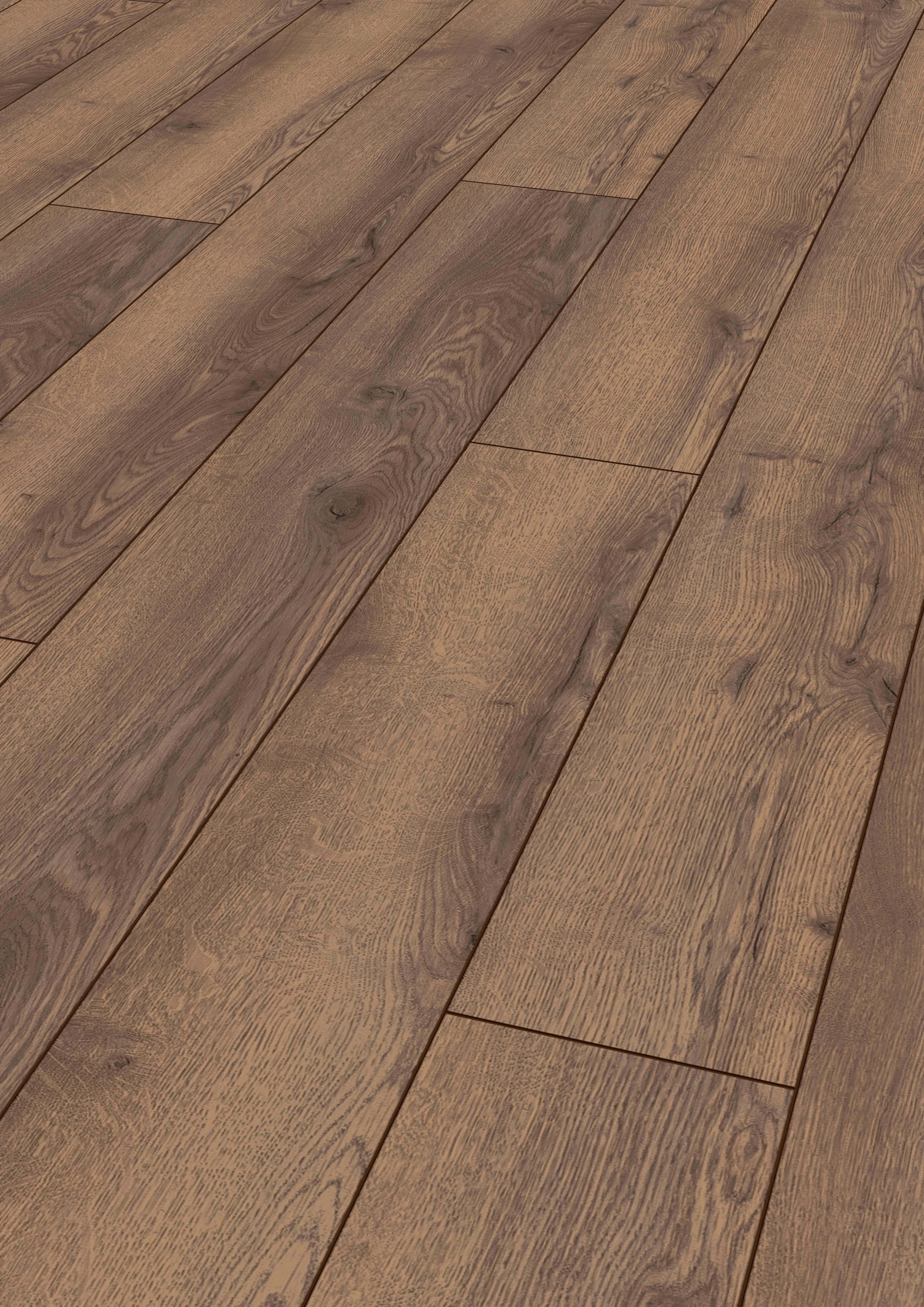 hardwood flooring toronto installation price of mammut laminate flooring in country house plank style kronotex regarding download picture amp