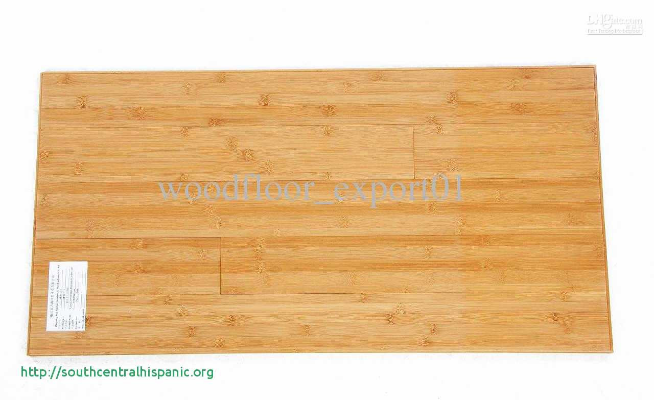 Hardwood Flooring toronto Of 17 Luxe where to Buy Hardwood Flooring Cheap Ideas Blog with Regard to Bamboo Flooring Carbonized Flat Pressed Crossed Board Wings Wood Best Acacia Hardwood Flooring
