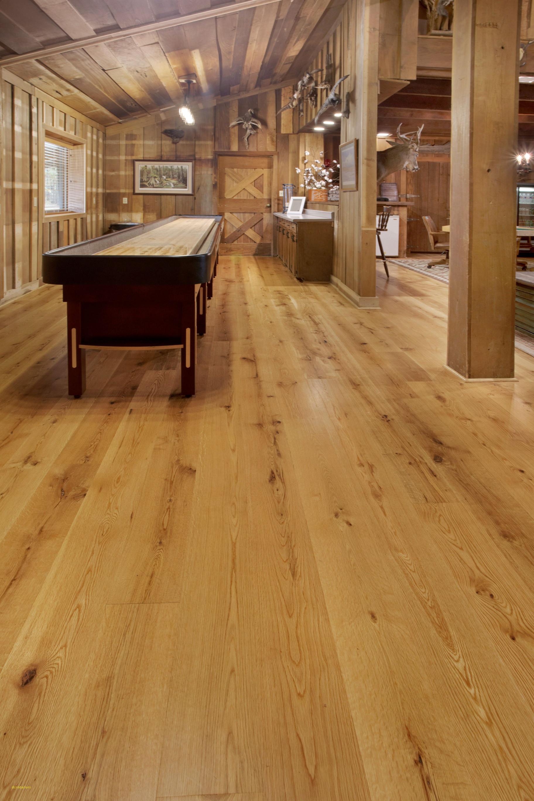 30 Cute Hardwood Flooring toronto 2021 free download hardwood flooring toronto of bathroom flooring cool stone kitchen flooring inspirational floor regarding 24 elegant unfinished wood flooring layout