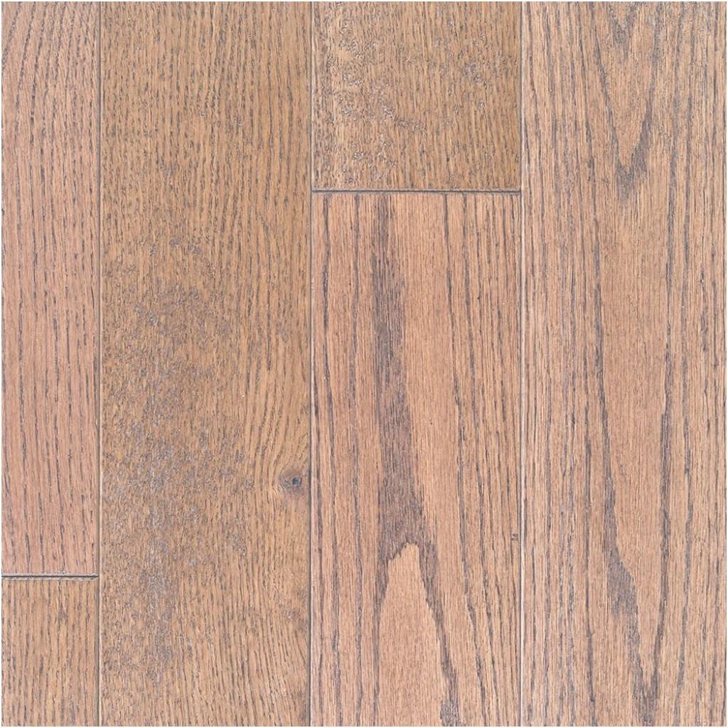 hardwood flooring toronto of discounted hardwood flooring new cheap hardwood flooring charlotte throughout discounted hardwood flooring new cheap hardwood flooring charlotte nc unique red oak solid hardwood