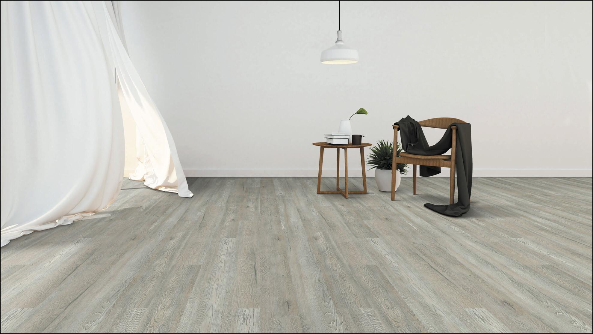 hardwood flooring toronto of hardwood flooring suppliers france flooring ideas for hardwood flooring installation san diego collection earthwerks flooring of hardwood flooring installation san diego