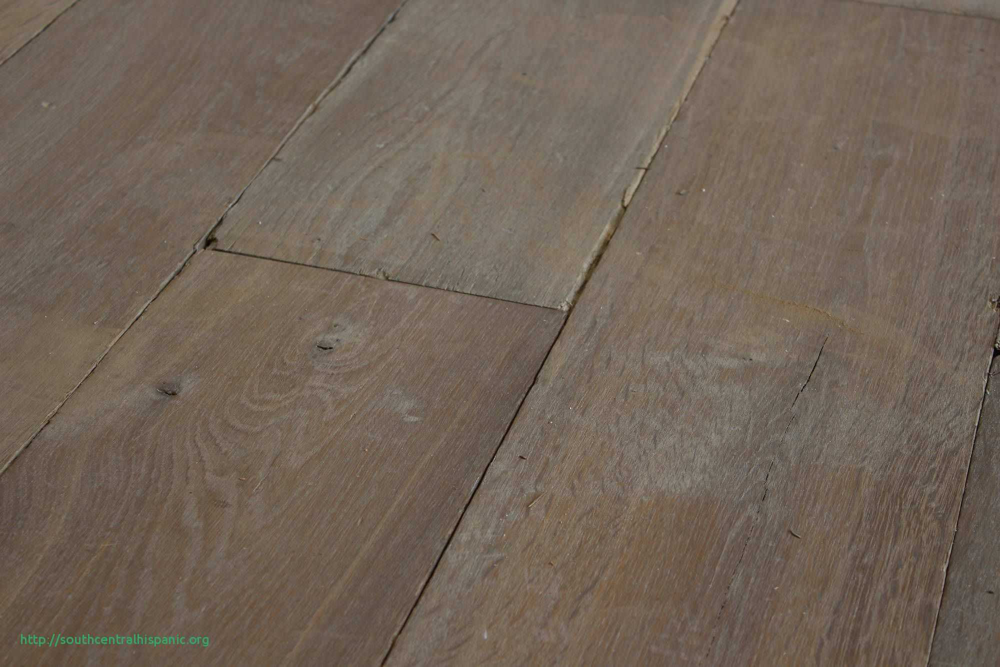 hardwood flooring toronto of vintage flooring toronto unique engaging discount hardwood flooring regarding vintage flooring toronto beau using our live sawn and air dried french oak planks vintage