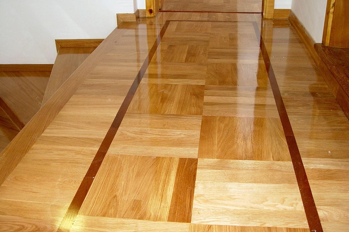 hardwood flooring toronto on of best buy solid wood flooring fine design wood flooring prices cheap in buy high quality wood parquet flooring in dubai abu dhabi