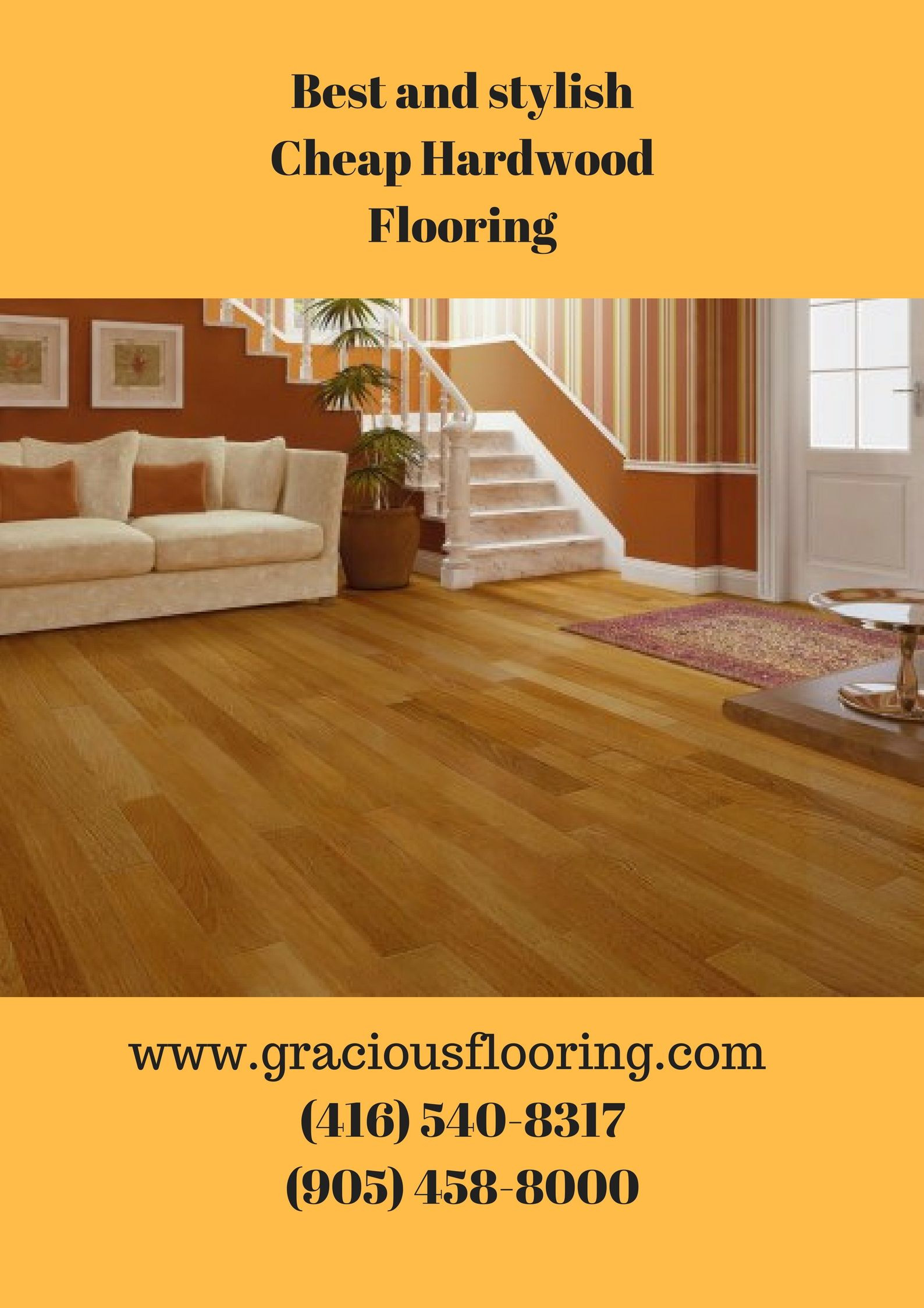 hardwood flooring toronto on of for cheap hardwood flooring at unbelievable rate contact within brampton hardwood flooring store brampton toronto mississauga