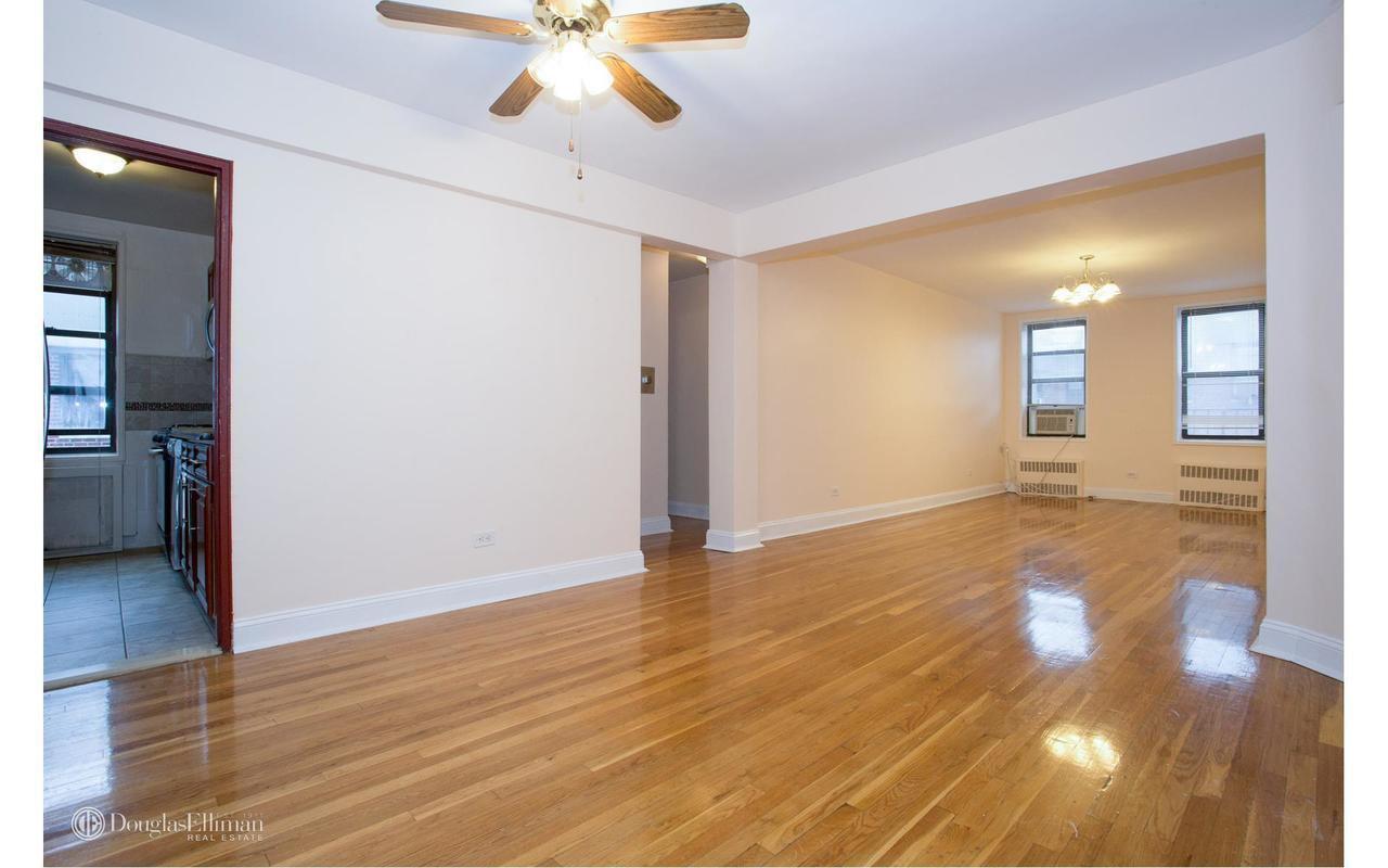 hardwood flooring totowa nj of 83 35 139th street 6s in briarwood queens streeteasy throughout 1 of 21