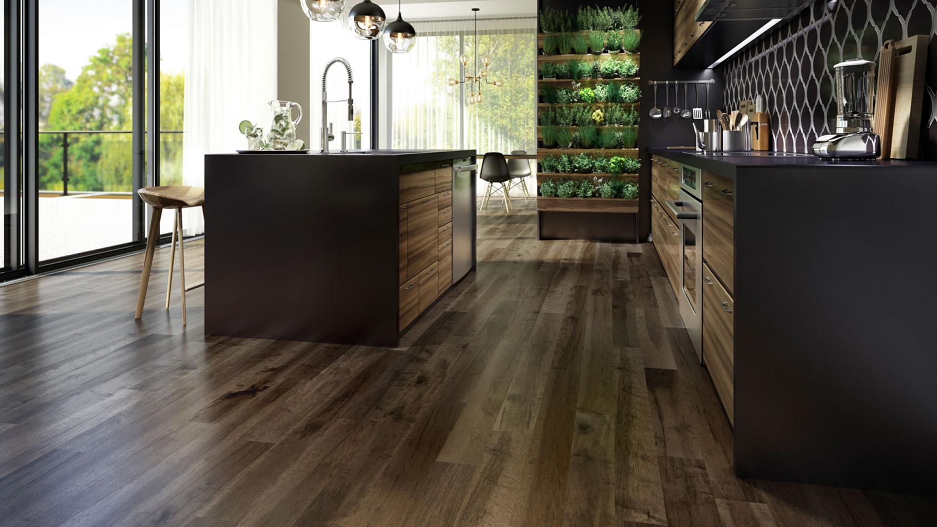 hardwood flooring trends for 2017 of 4 latest hardwood flooring trends lauzon flooring intended for top 4 hardwood flooring trends