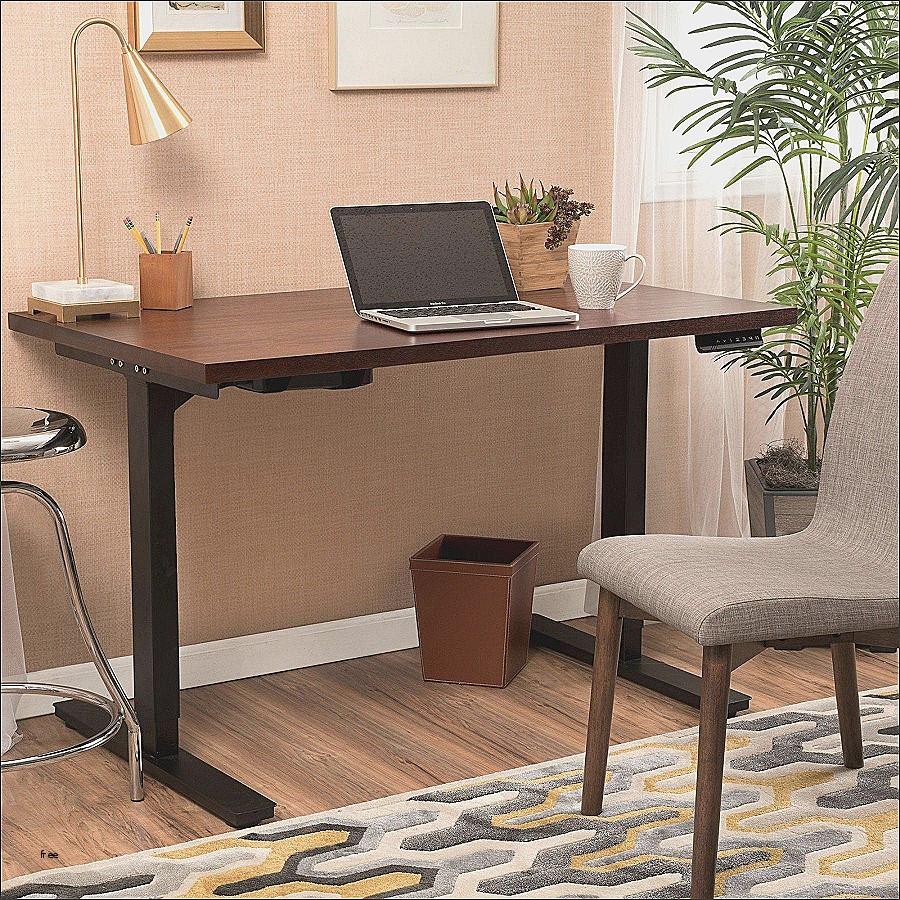 hardwood flooring trends for 2018 of desk chair inspirational desk chair mats for hardwood floors desk in desk chair mats for hardwood floors beautiful trend 40 industrial puter desk georgiabraintrain