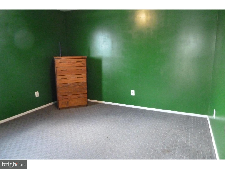 hardwood flooring trenton nj of 193 carlisle ave trenton nj 08620 realestate com in isijm1pvorqazm1000000000