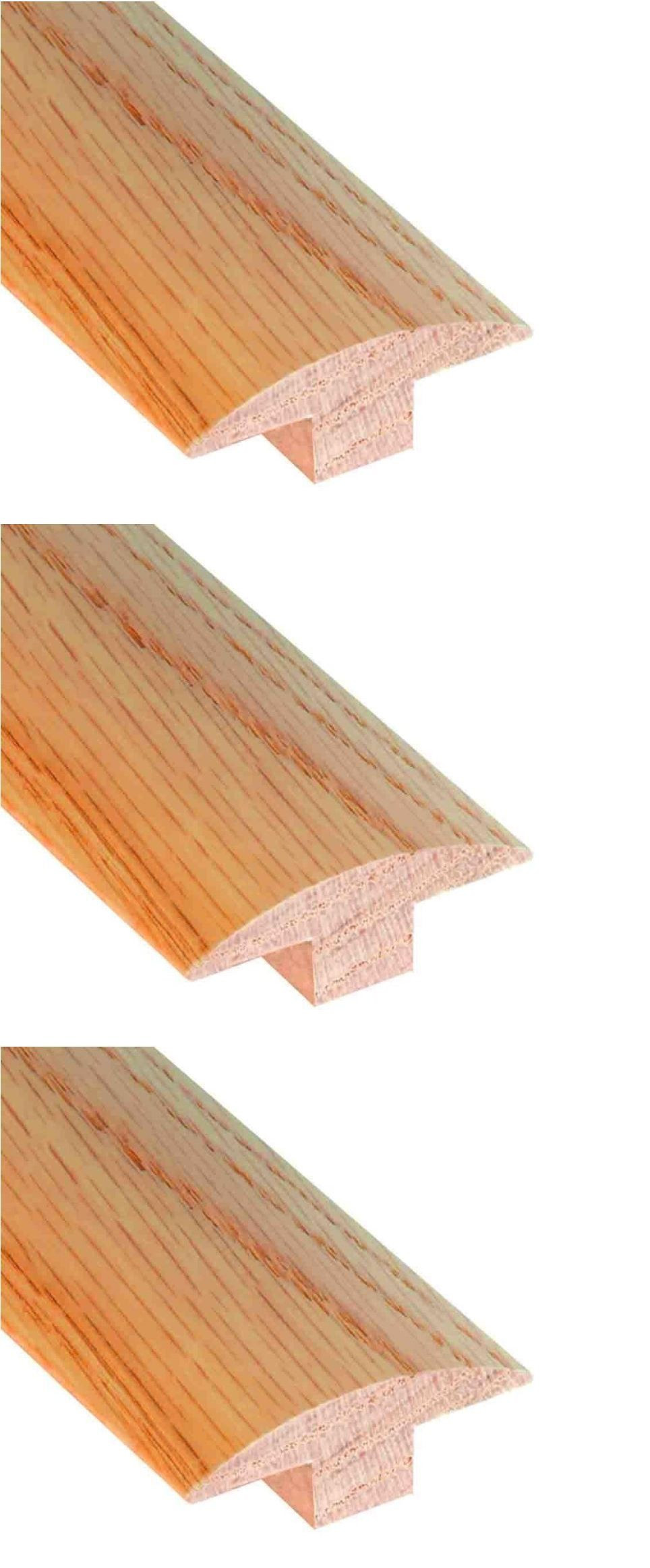 hardwood flooring trim molding of flooring moldings and trims 129788 unfinished oak 647 x 2 x 78 in regarding flooring moldings and trims 129788 unfinished oak 647 x 2 x 78 in