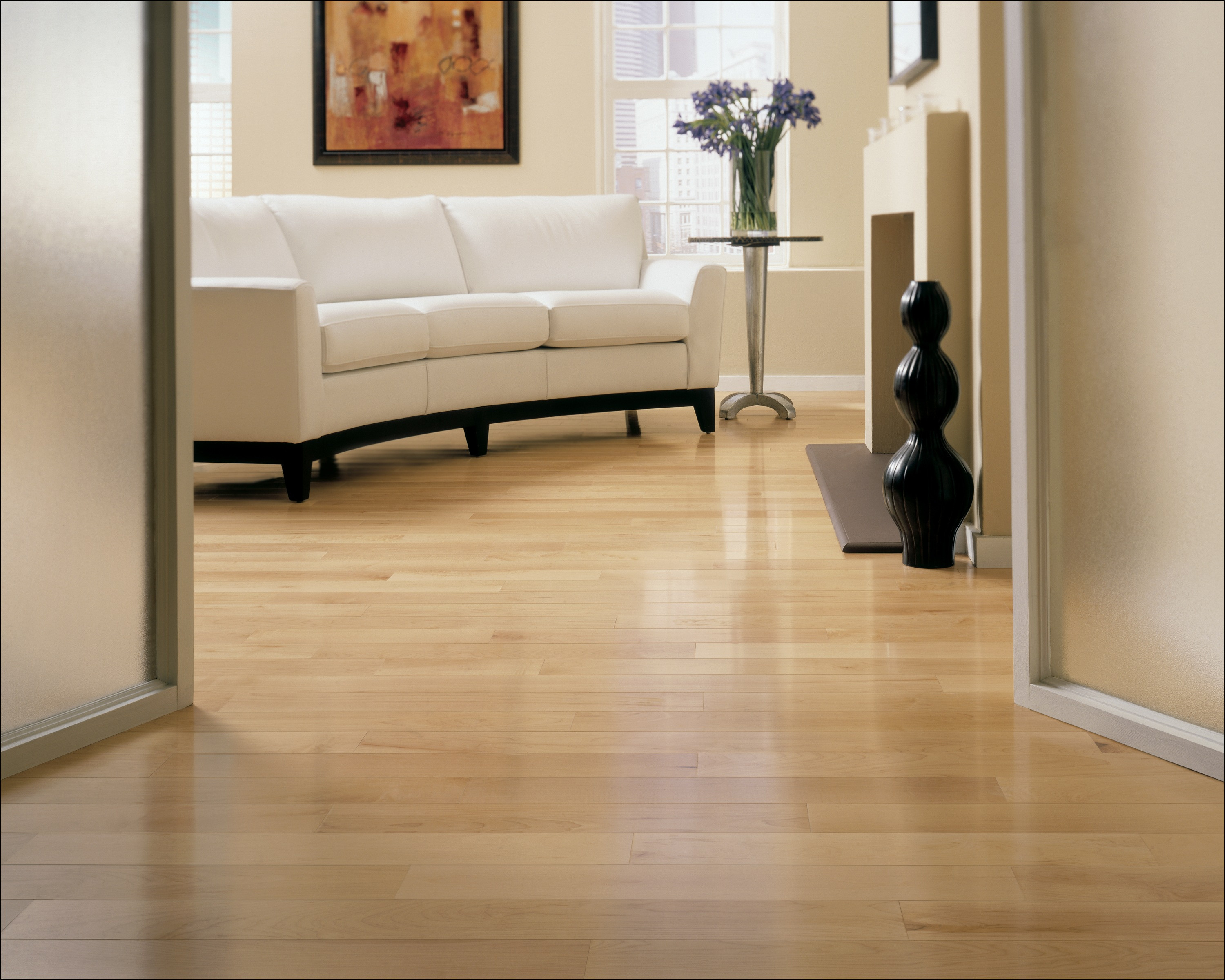 Hardwood Flooring Tulsa Of Best Place Flooring Ideas within Best Place to Buy Engineered Hardwood Flooring Images Rochester Hardwood Floors Of Utica Engineered Of Best