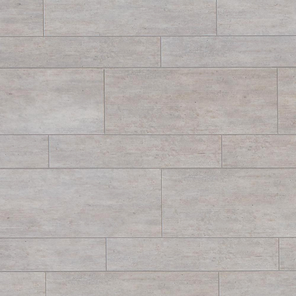 hardwood flooring tulsa of flooring stores okc beautiful 50 unique tile stores tulsa graphics with flooring stores okc awesome beautiful tile laminate flooring find durable laminate flooring