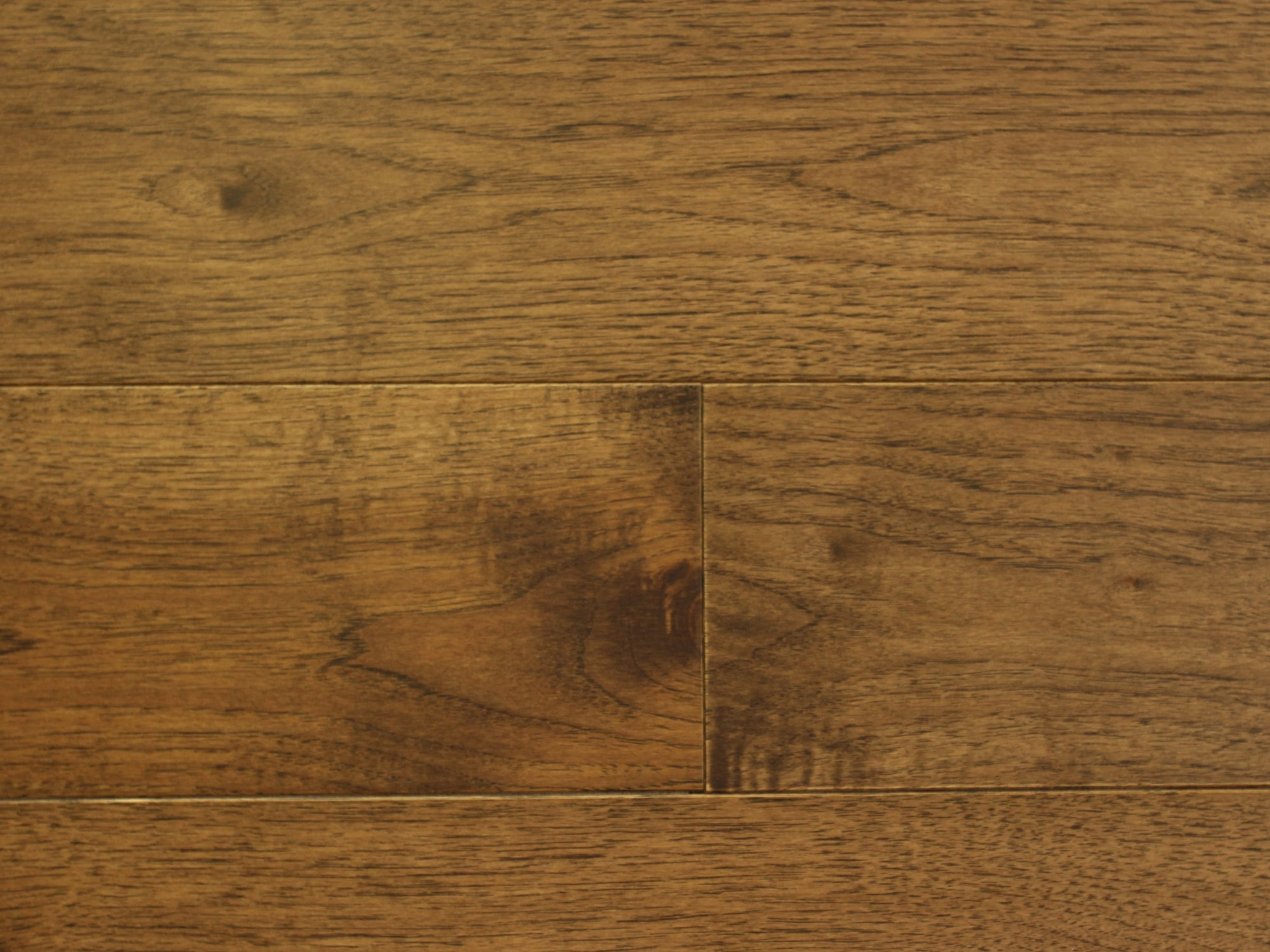 hardwood flooring tulsa ok of blakely flooring behr aged beige perfect griege color dream home floor with blakely flooring top 5 differences between laminate and hardwood flooring