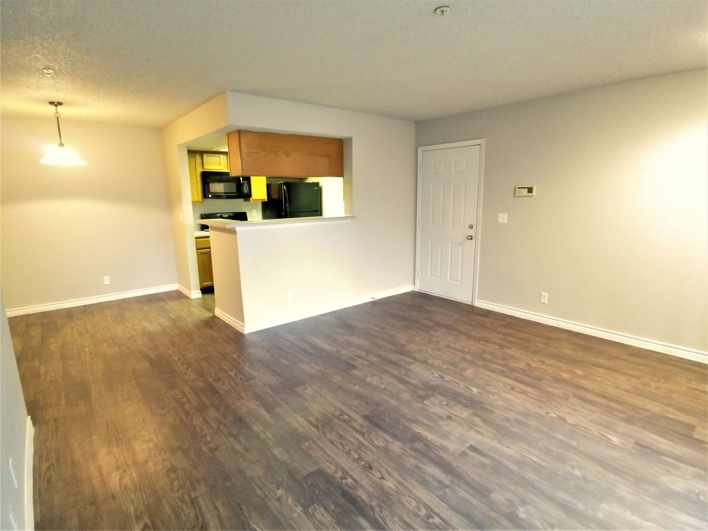 hardwood flooring tulsa ok of wellsford oaks apartments photo gallery tulsa ok apartment pictures within business center