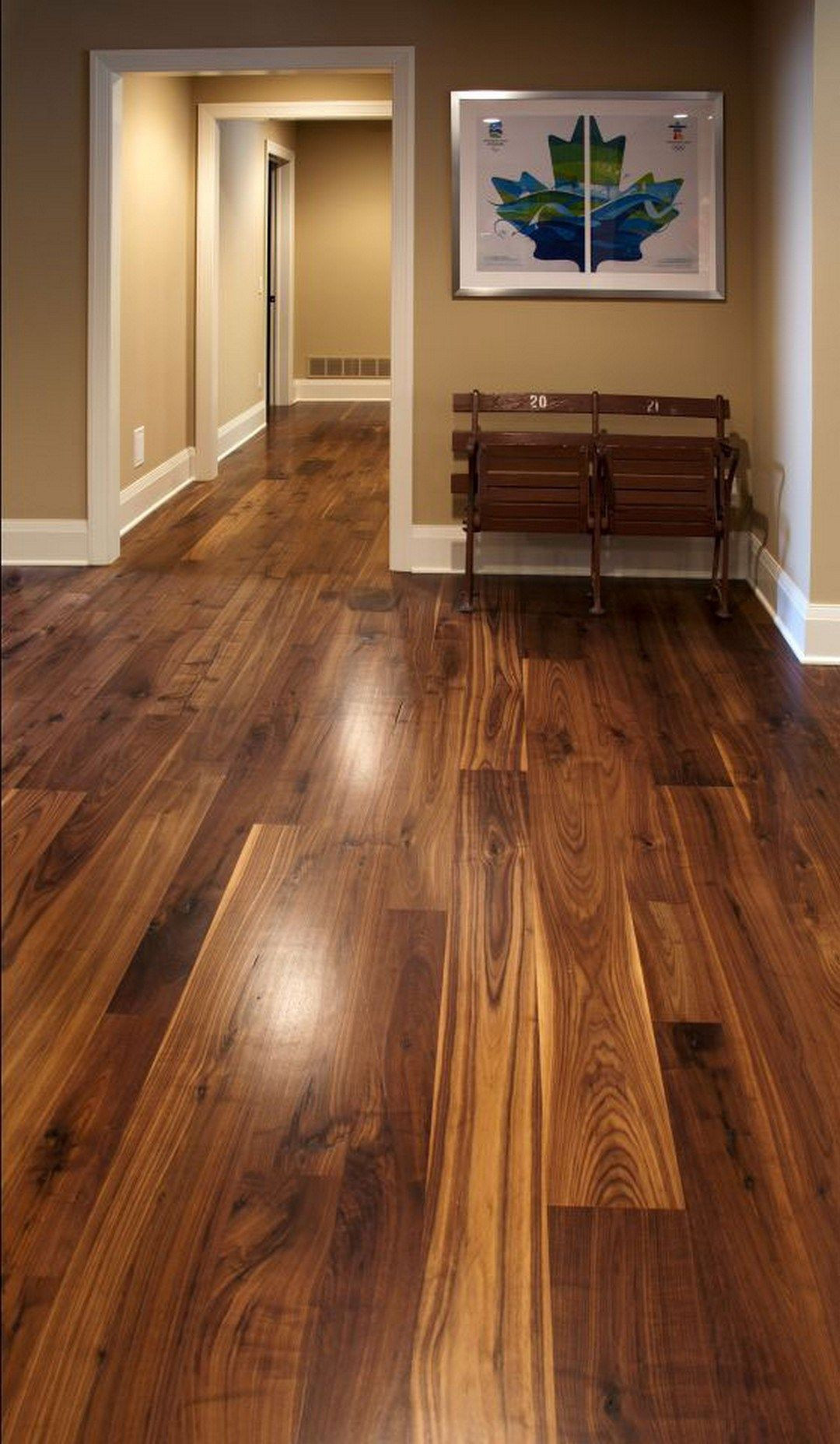 hardwood flooring types pros and cons of 60 perfect color wood flooring ideas for the home pinterest within perfect color wood flooring ideas 3
