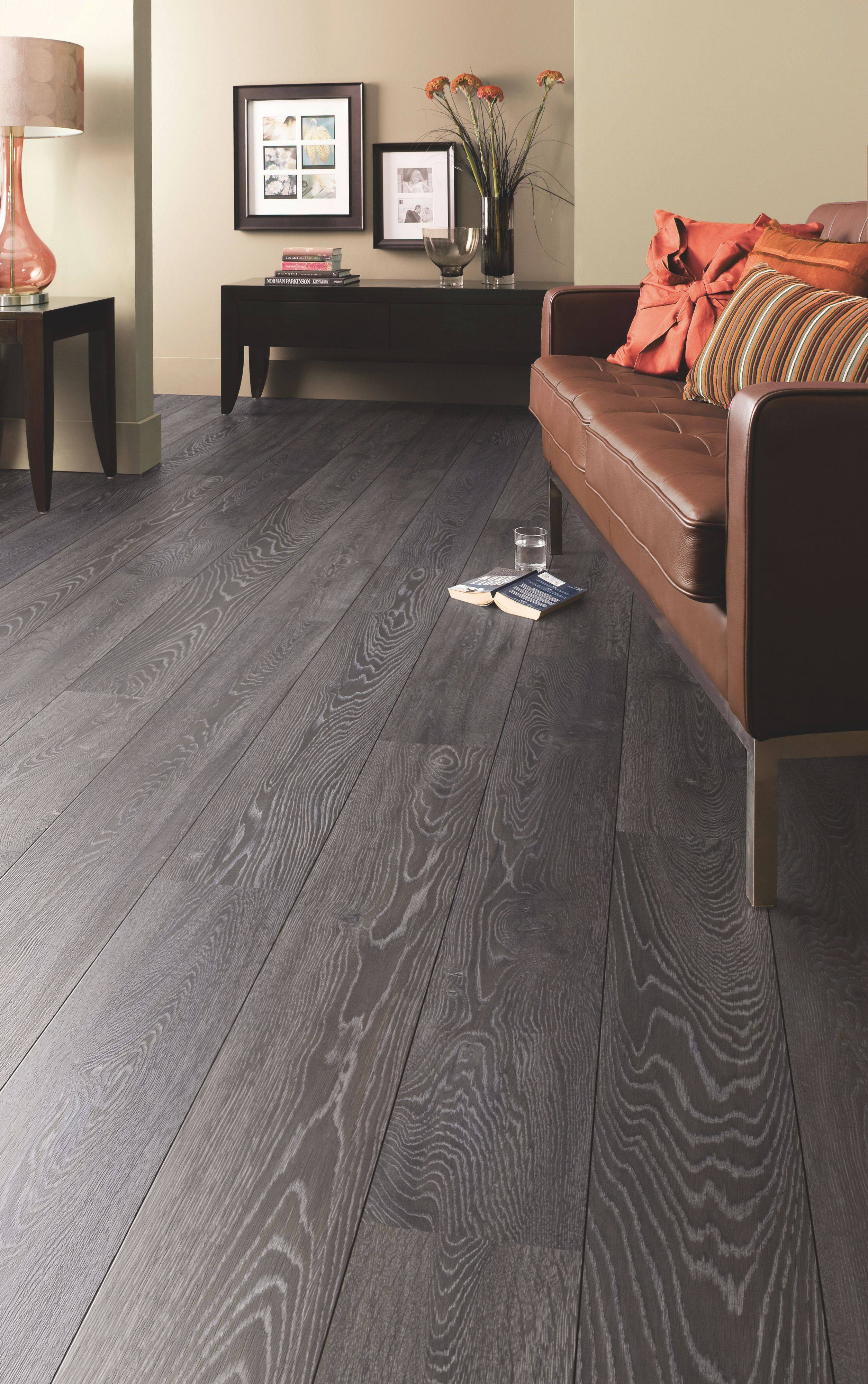 hardwood flooring types pros and cons of the laminate flooring in bathrooms pros and cons amazing design with regard to laminate flooring in bathrooms pros and cons lovely of bodrum grey wood effect laminate flooring 2