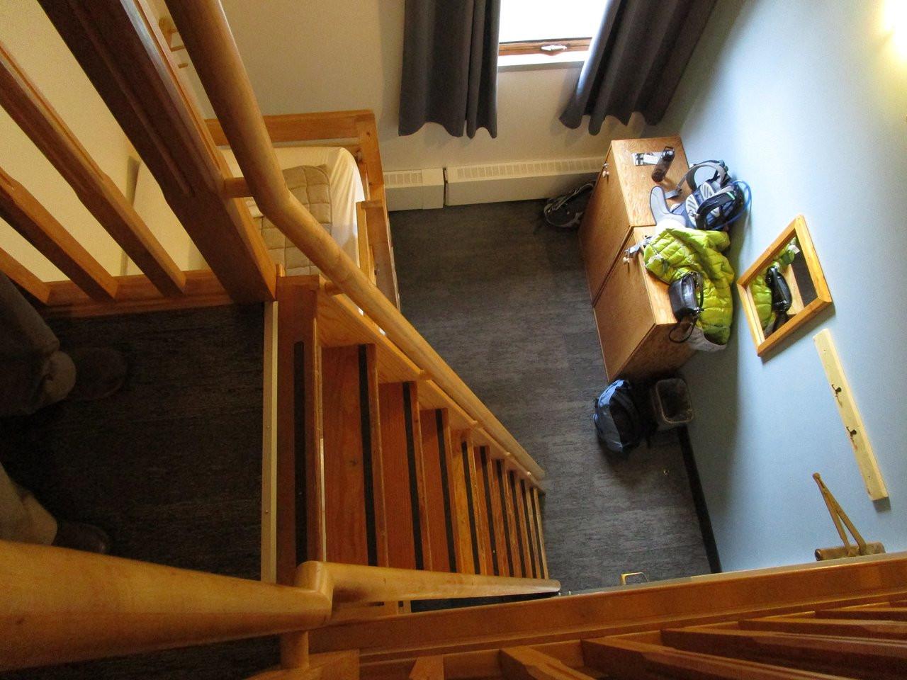 hardwood flooring under $3.00 of hi lake louise alpine centre updated 2018 prices hostel reviews throughout hi lake louise alpine centre updated 2018 prices hostel reviews alberta tripadvisor