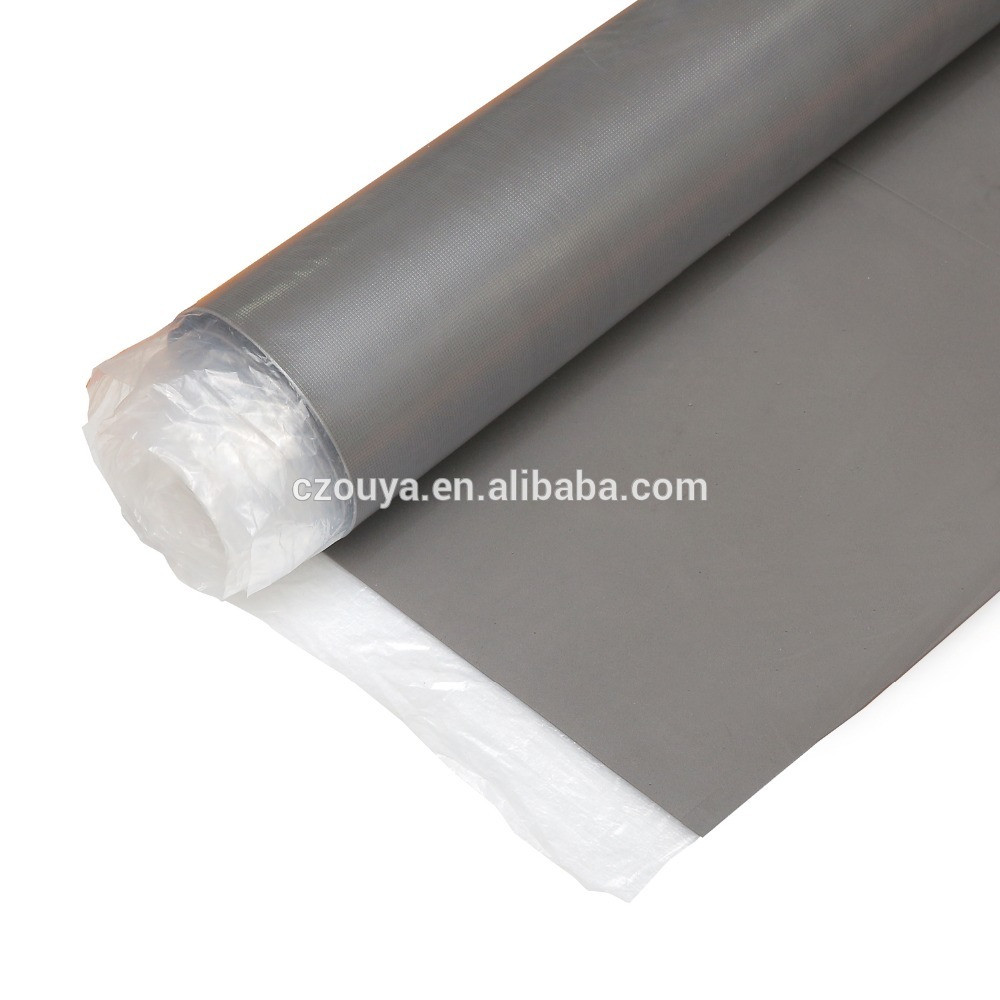 hardwood flooring underlayment felt paper of wood floor moisture barrier wood floor moisture barrier suppliers for wood floor moisture barrier wood floor moisture barrier suppliers and manufacturers at alibaba com