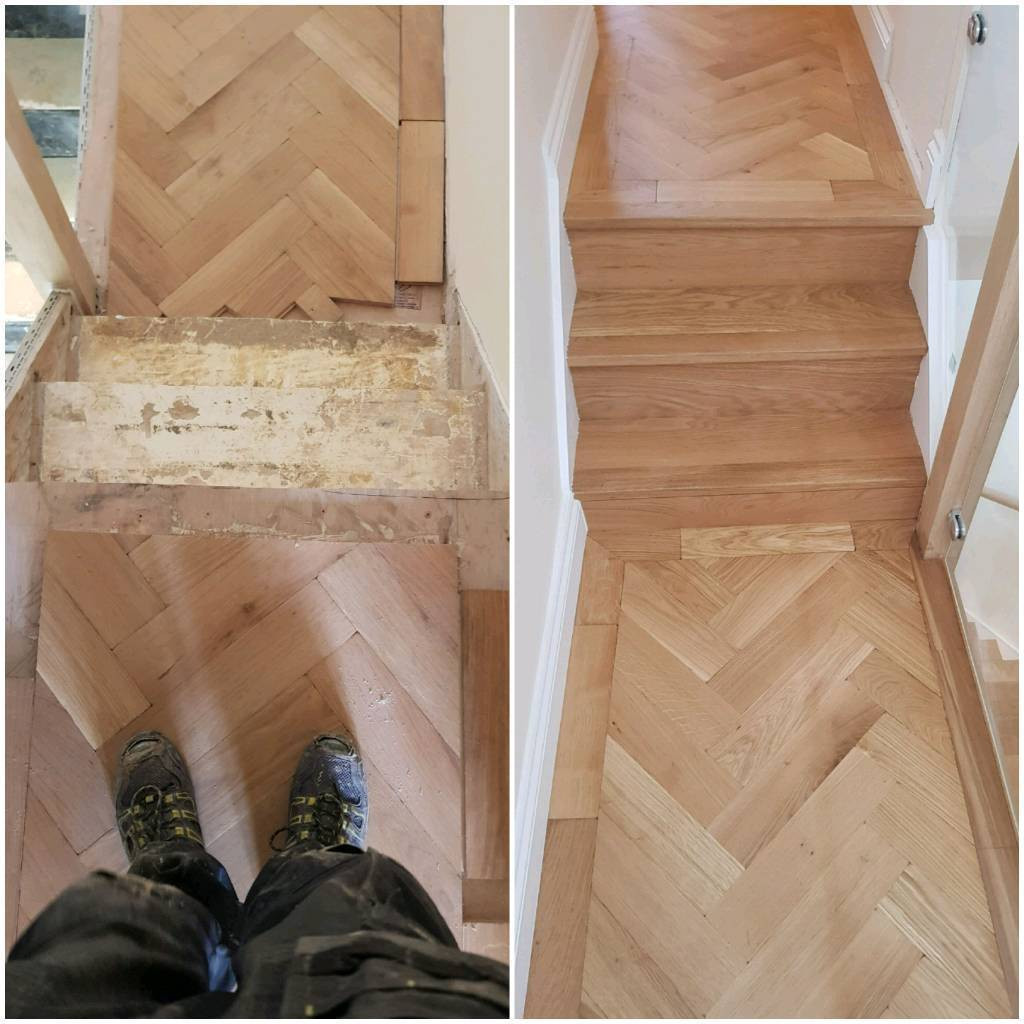 hardwood flooring union of wood floor fitter fitting polishing sanding sander in battersea pertaining to https i ebayimg com 00 s mtaynfgxmdi0