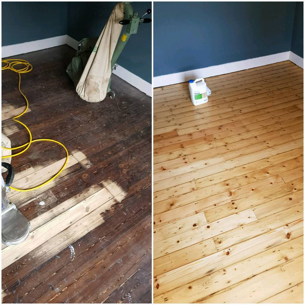 hardwood flooring union of wood floor fitter fitting polishing sanding sander in battersea with regard to wood floor fitter fitting polishing sanding sander