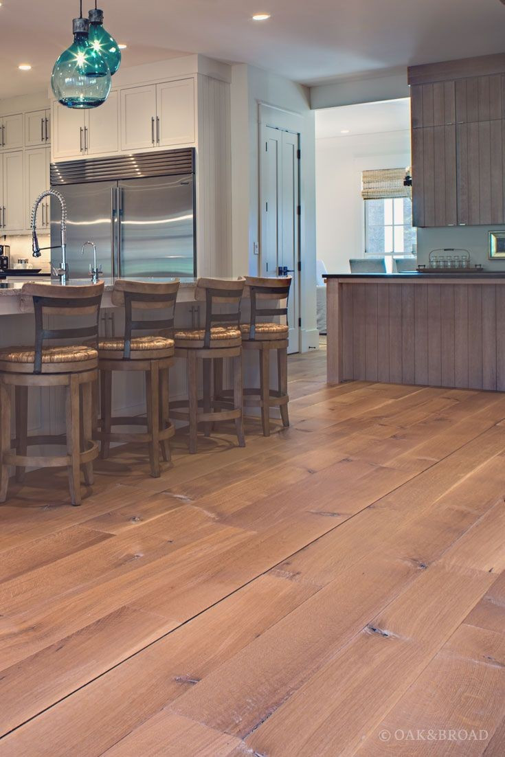 Hardwood Flooring Usa Of 18 Fresh Oak Hardwood Floors Pictures Dizpos Com with 256 Best Light Hardwood Flooring Trends Images On Pinterest