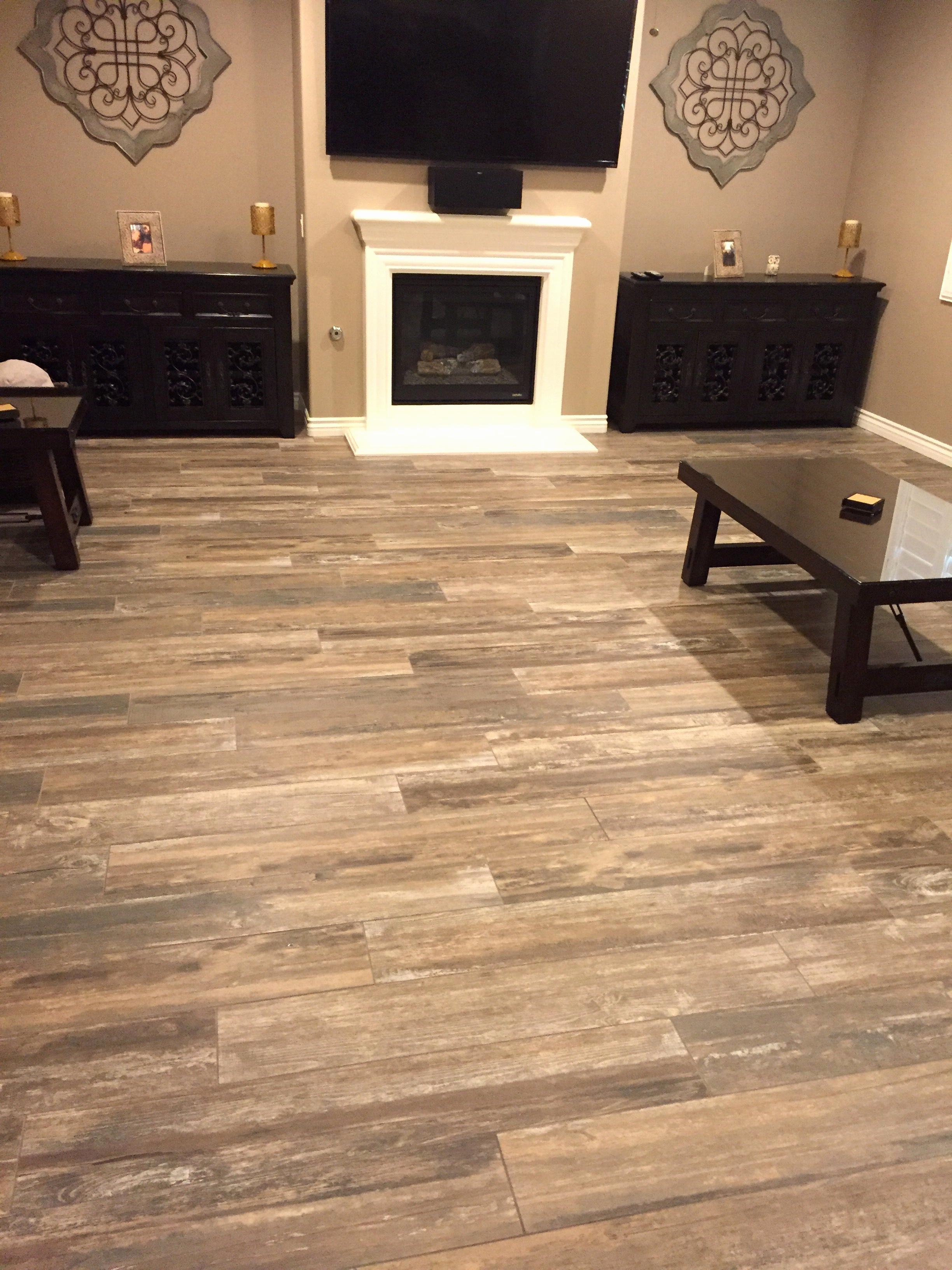 hardwood flooring usa of heating hardwood floors new 50 new tile or wood floors 50 s inside heating hardwood floors new 50 new tile or wood floors 50 s