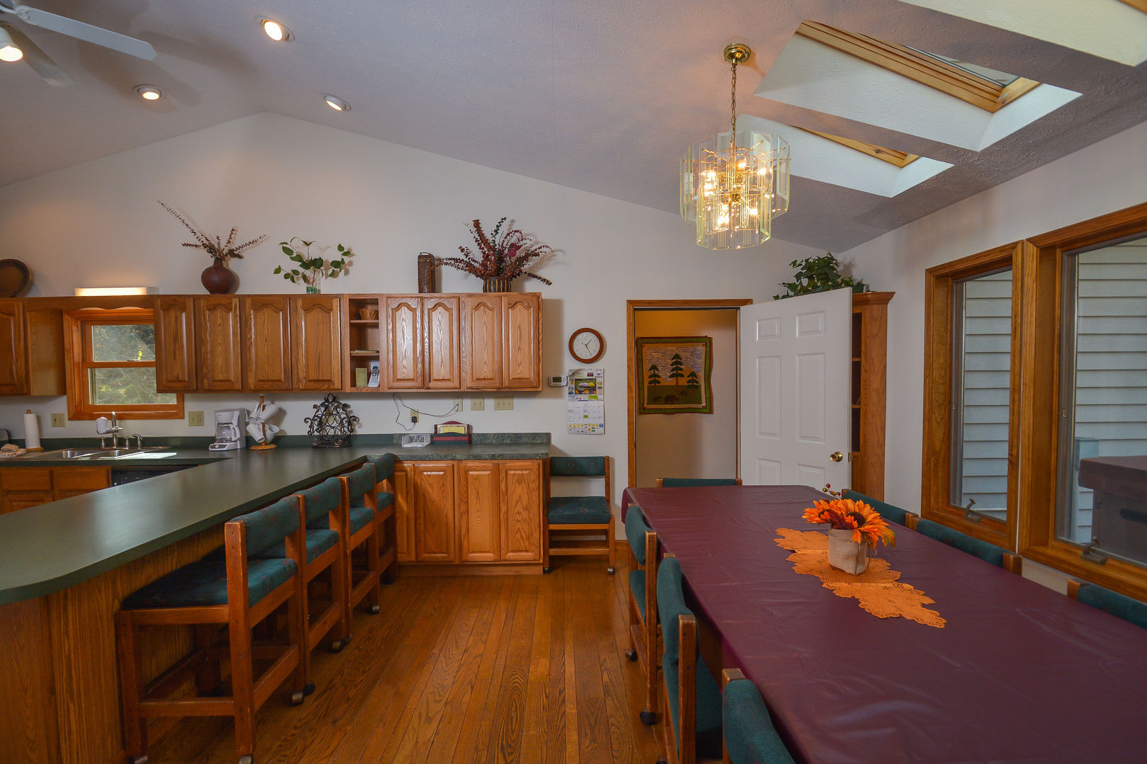 hardwood flooring utah county of innisfree taylor made deep creek vacations sales in image 151437782