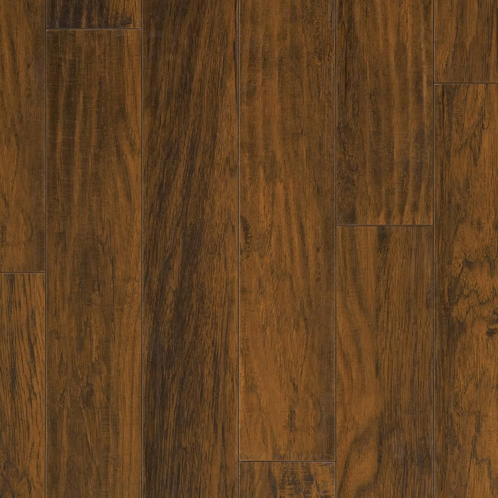 hardwood flooring vaughan of home decorators collection farmstead hickory 12 mm thick x inside the best laminate flooring ideas you would love