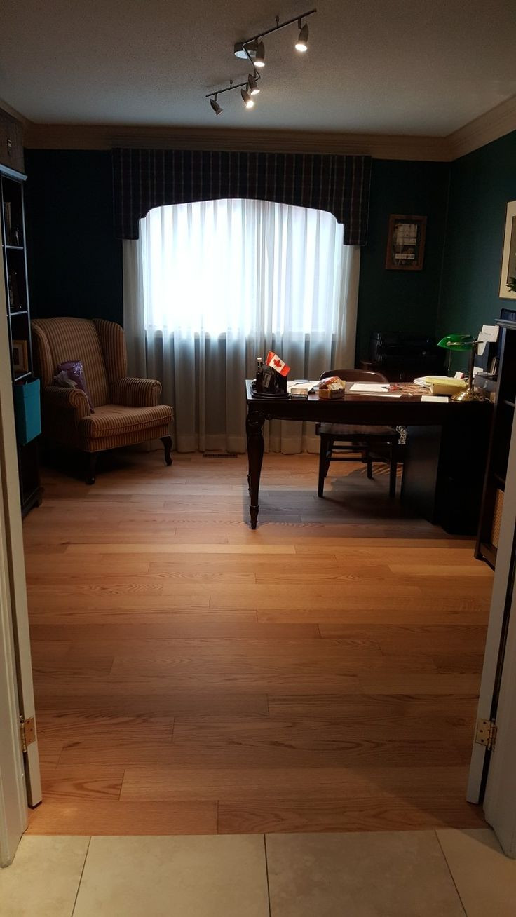 hardwood flooring vaughan ontario of parqueteam hardwood flooring hardwoodparquet on pinterest pertaining to 489fbc63495011e4357bef565aa1e2b5