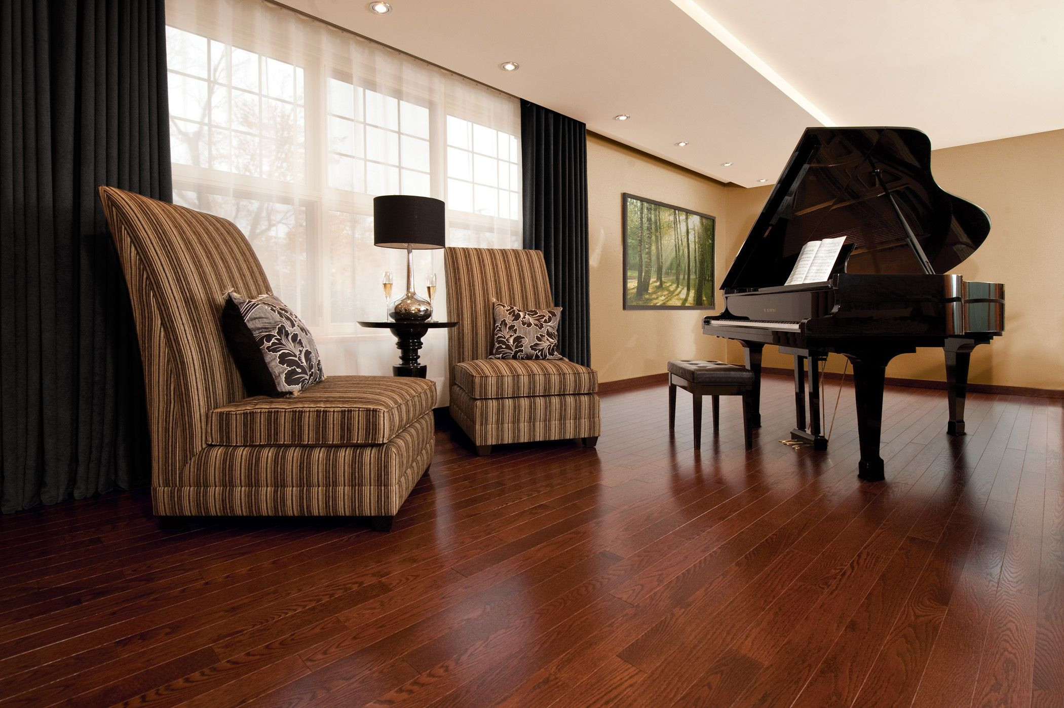 hardwood flooring vaughan ontario of subha muthukrishnan subham6 on pinterest for c21f7bbb747560b8cf0c385b5969d923