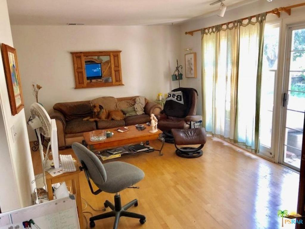 hardwood flooring ventura ca of 3957 georgia st ventura property listing mlsa 18374774ps pertaining to just listed