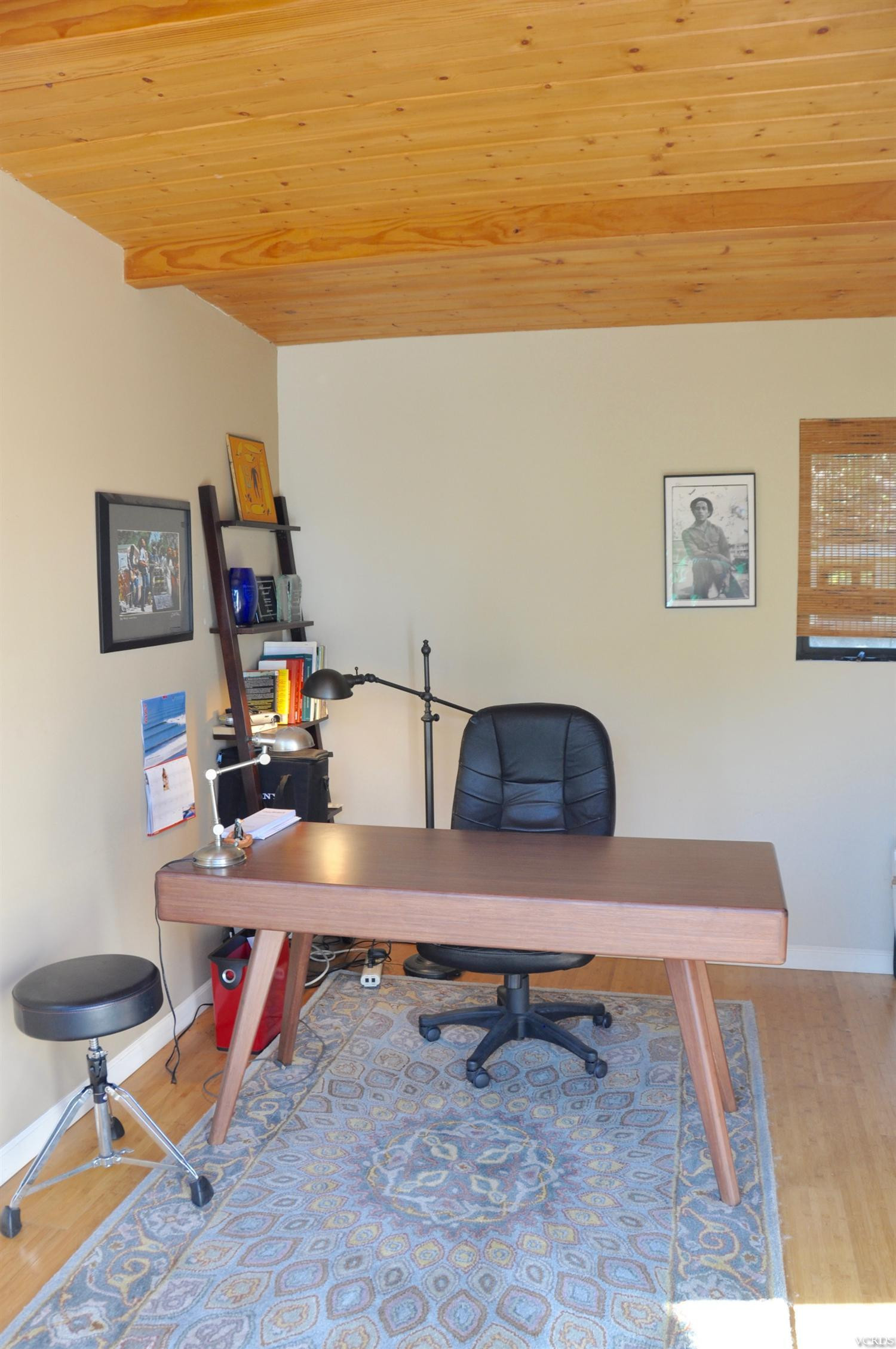hardwood flooring ventura ca of listing 331 rancho drive ventura ca mls 216006739 oxnard and with 4 28