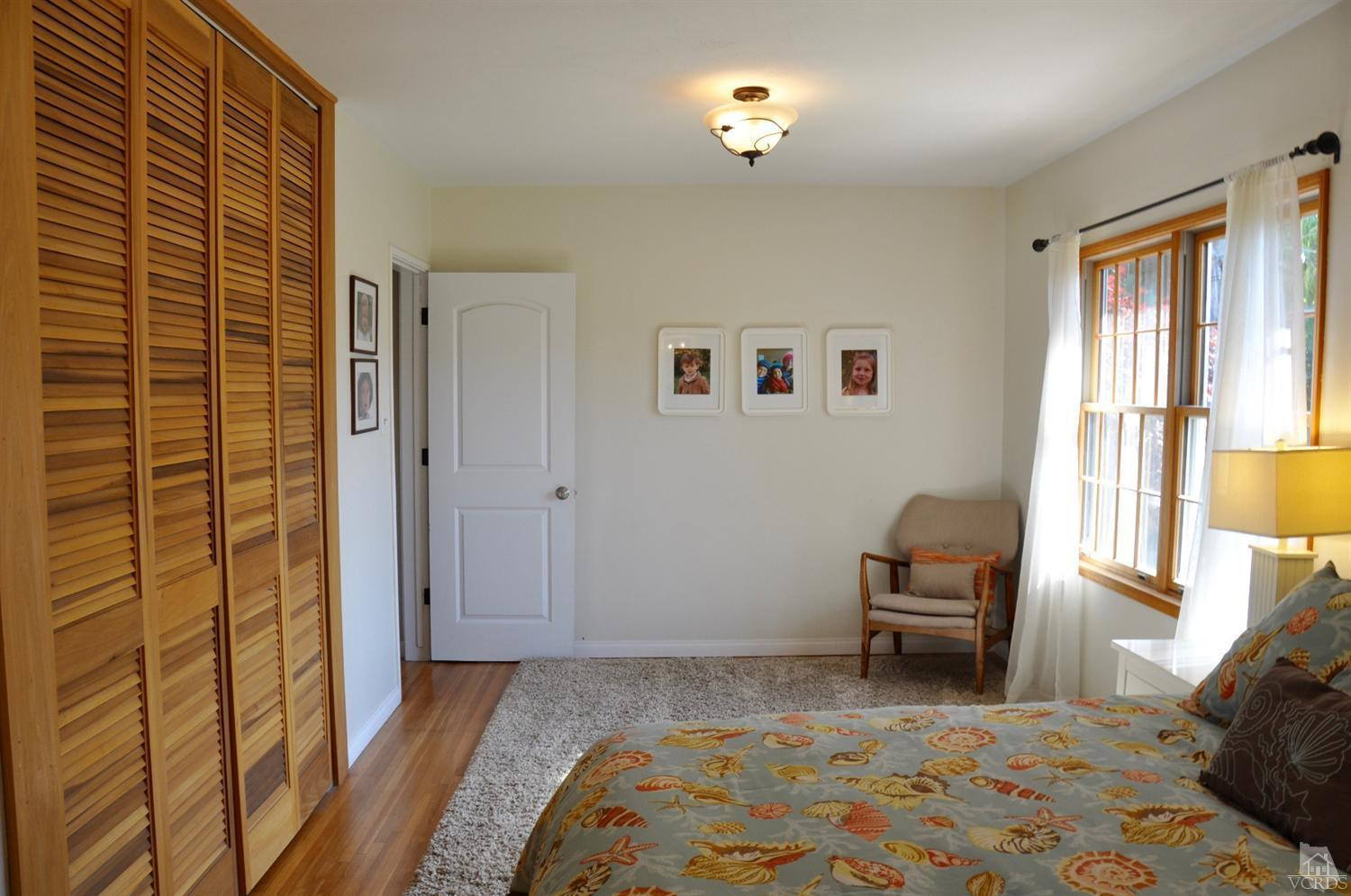 hardwood flooring ventura ca of listing 331 rancho drive ventura ca mls 216006739 oxnard and within property photo