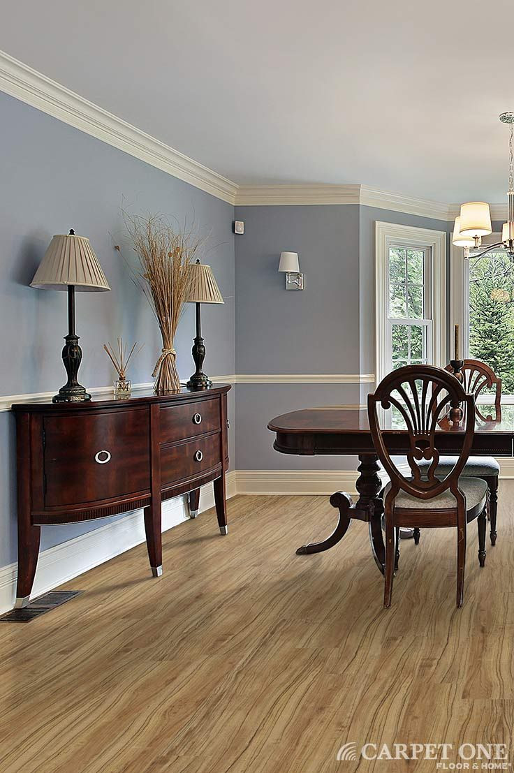 hardwood flooring ventura of 7 best flooring advice images on pinterest advice carpet and rugs in vinyl floors are not what they used to be luxury vinyl tile is great for
