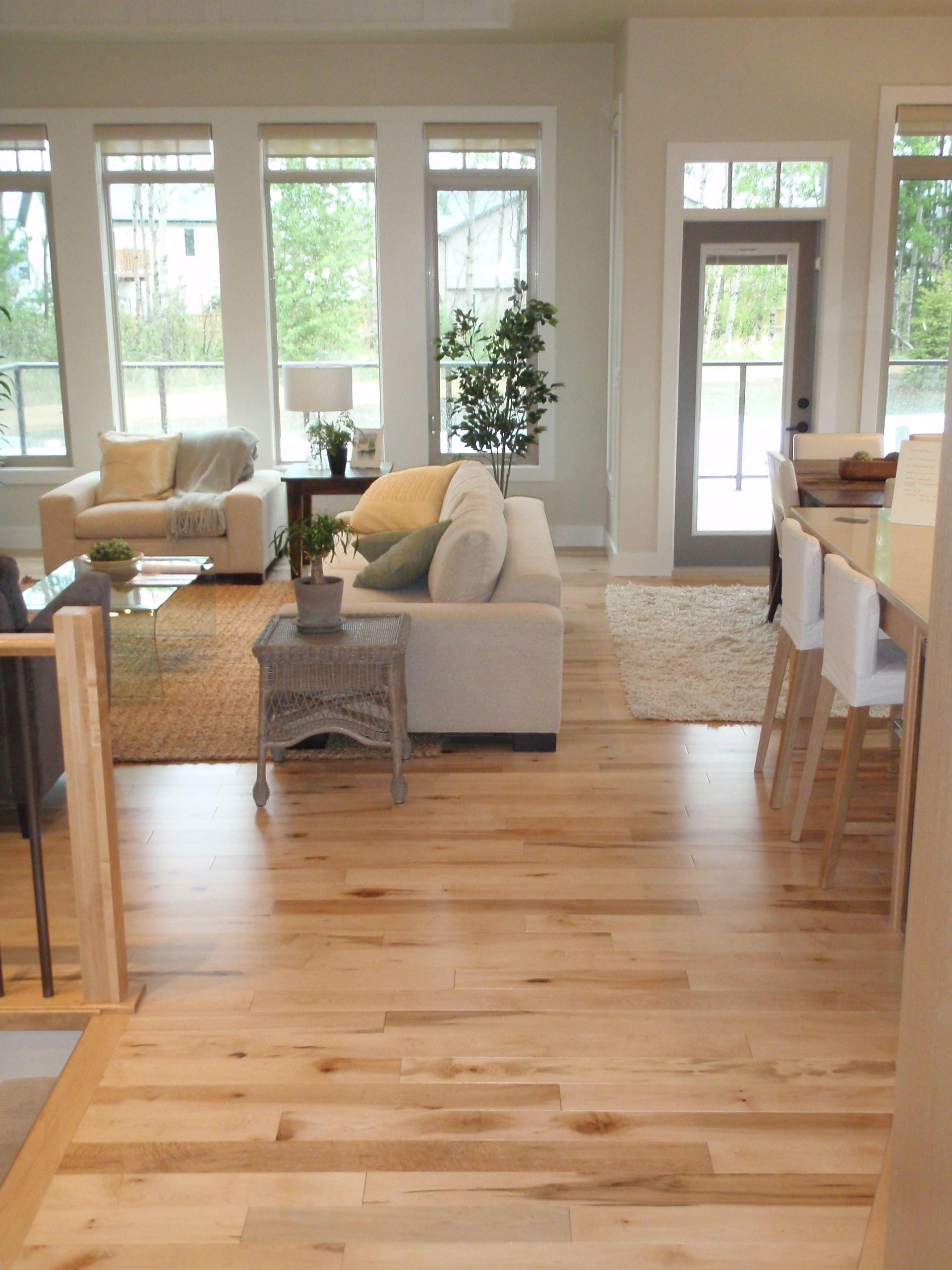 hardwood flooring ventura of new york flooring our bestseller oak dyrham es in wide plank throughout new york flooring hardwood floors