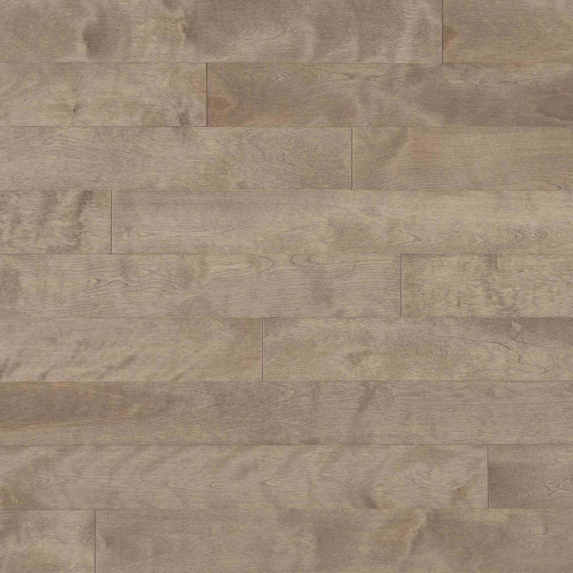 hardwood flooring vernon bc of hardwood westfloors west vancouver hardwood flooring carpet in yellow birch rio