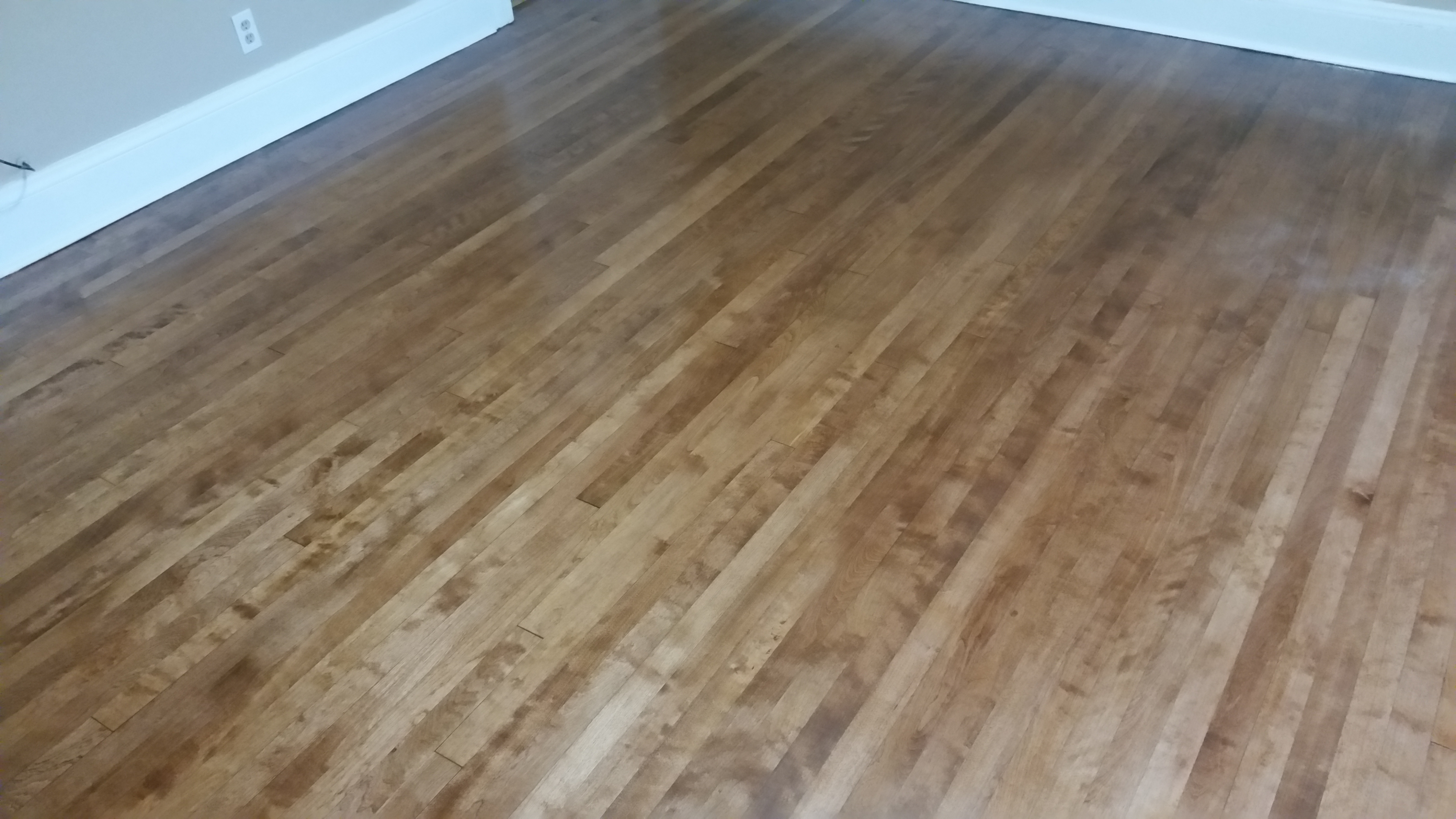 hardwood flooring versus laminate flooring of rochester hardwood floors of utica home regarding 20151028 104648 20160520 161308resize