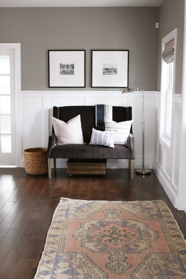 hardwood flooring victoria bc of 252 best dark hardwood floor images on pinterest dark hardwood within the way to thoroughly clean dark hardwood floor