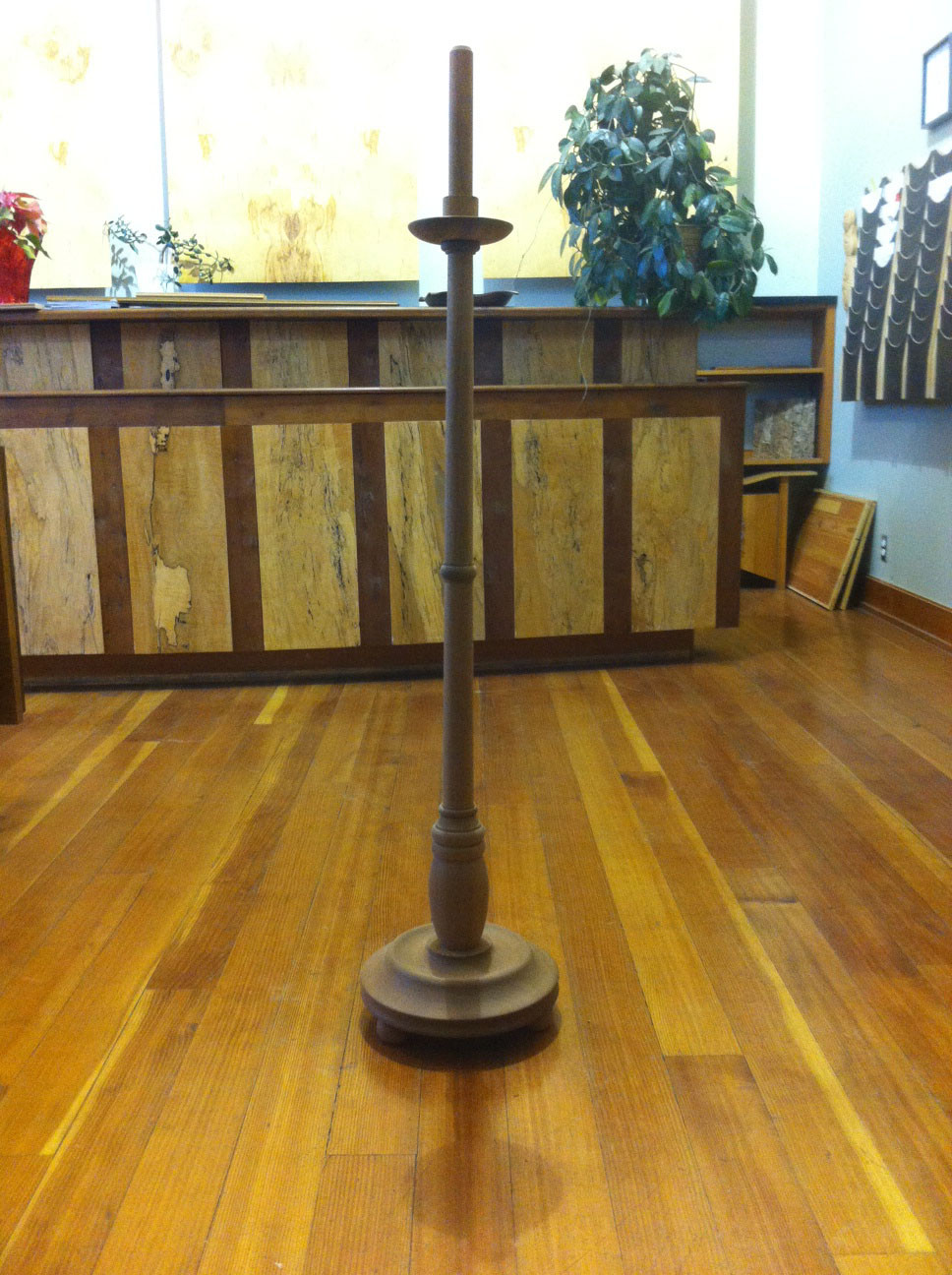 hardwood flooring victoria bc of the taproot page 6 of 61 west wind hardwood throughout custom turned sapele floor lamps