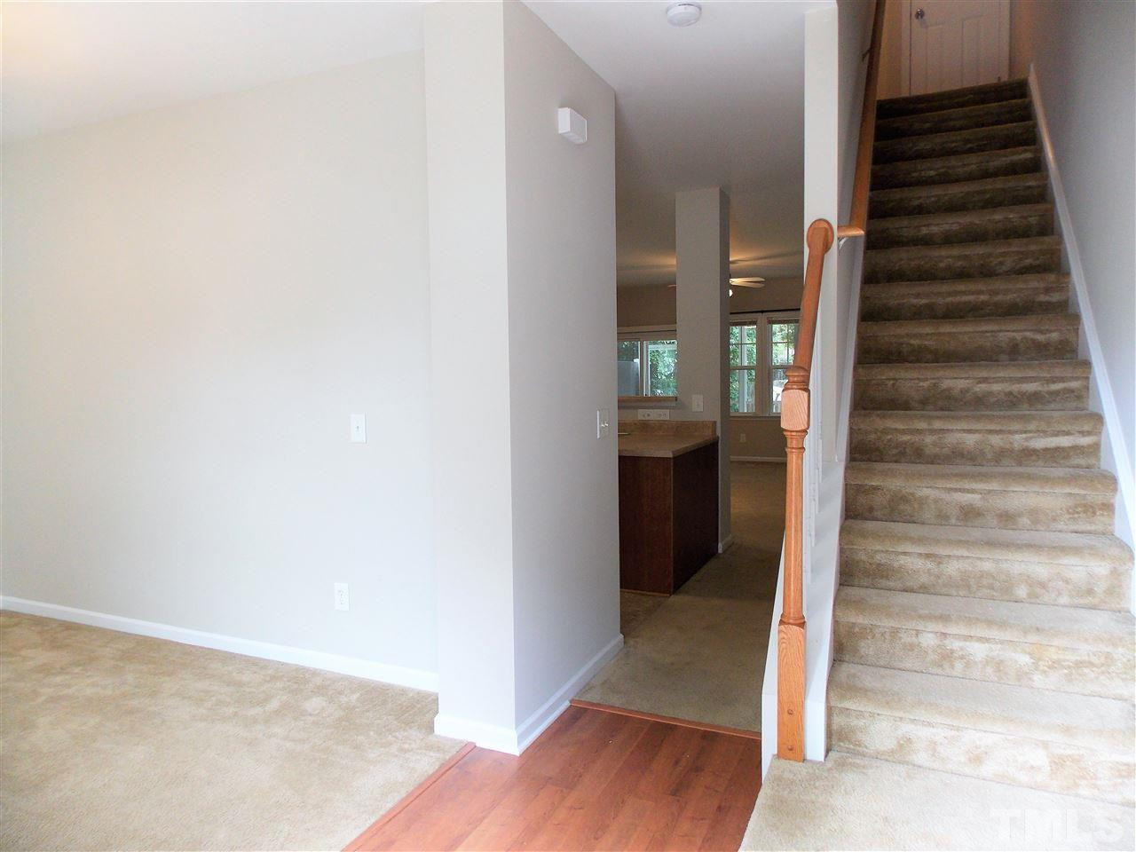 hardwood flooring wake forest nc of 4488 middletown dr wake forest nc 27587 realestate com within isqlxxxlyyalto0000000000
