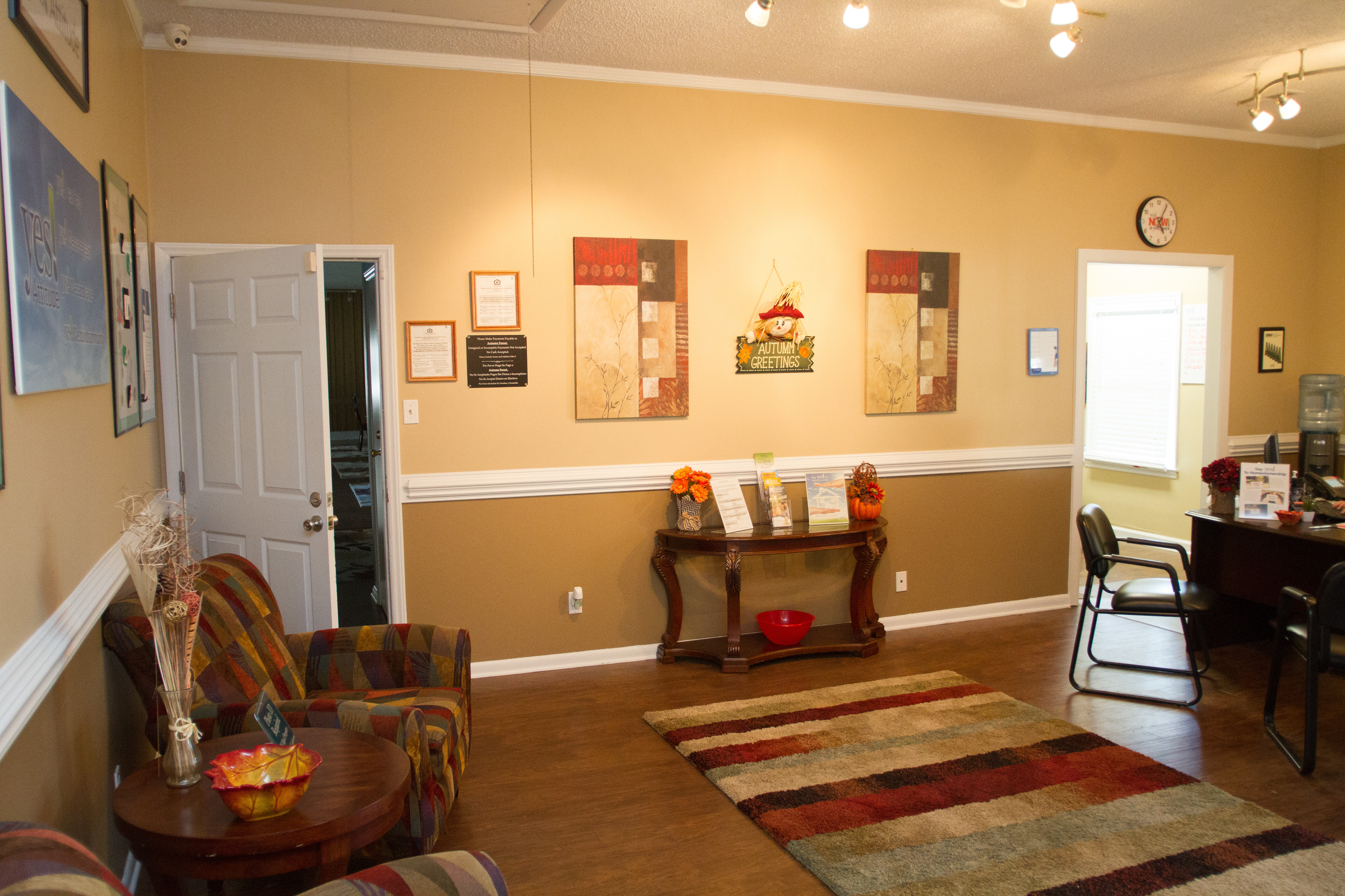 hardwood flooring wake forest nc of autumn forest in brown summit nc yes communities inside autumn forest 3