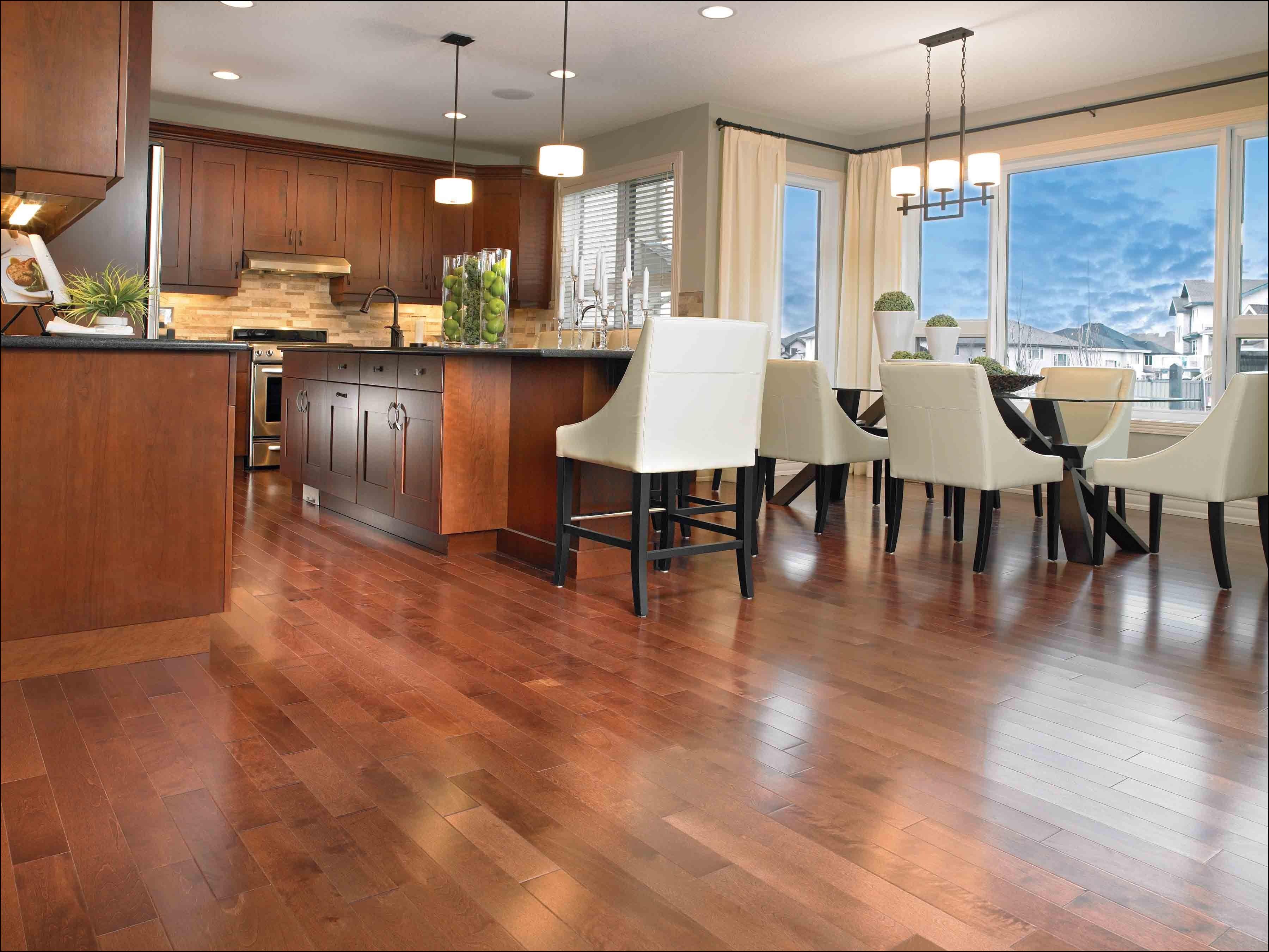 21 Cute Wide Plank Vs Narrow Plank Hardwood Flooring