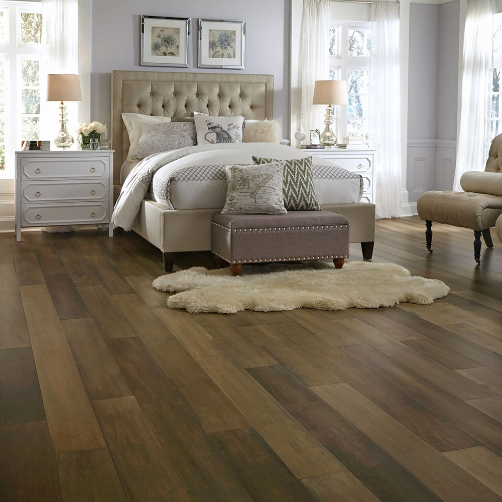 hardwood flooring warehouse near me of engineered hardwood flooring vancouver lovely ideas engineeredod within engineered hardwood flooring vancouver lovely ideas engineeredod flooring discount canada wood