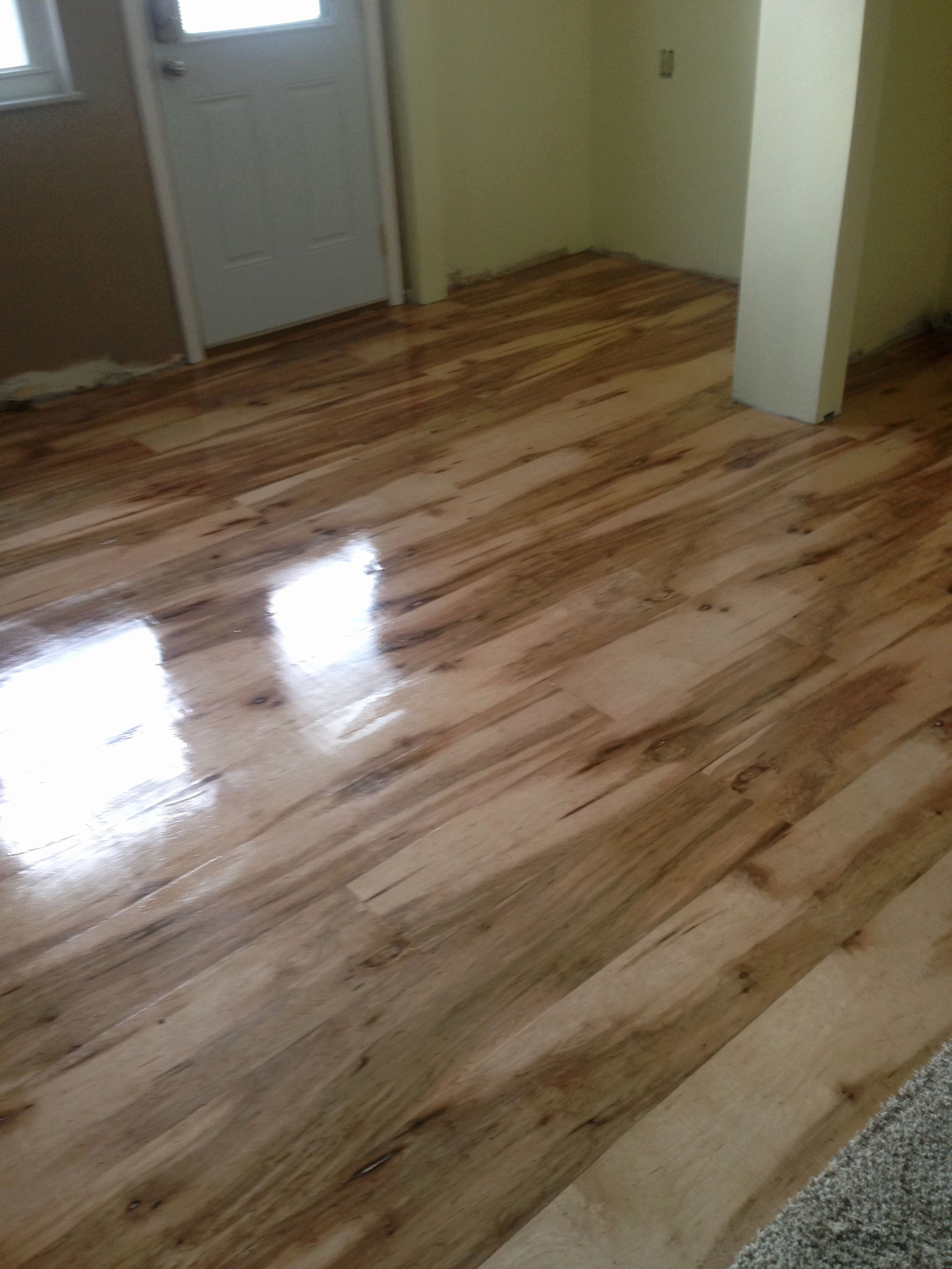 hardwood flooring warehouse toronto of 26 beautiful solid wood flooring wlcu with regard to solid wood flooring luxury good looking discount hardwood flooring 3 kitchen remodel