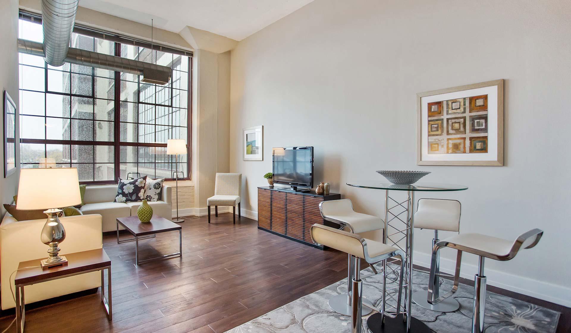 hardwood flooring washington ave philadelphia of 100 best 2 bedroom apartments in philadelphia pa regarding d366c53ade268c0d2f7303daf91723de